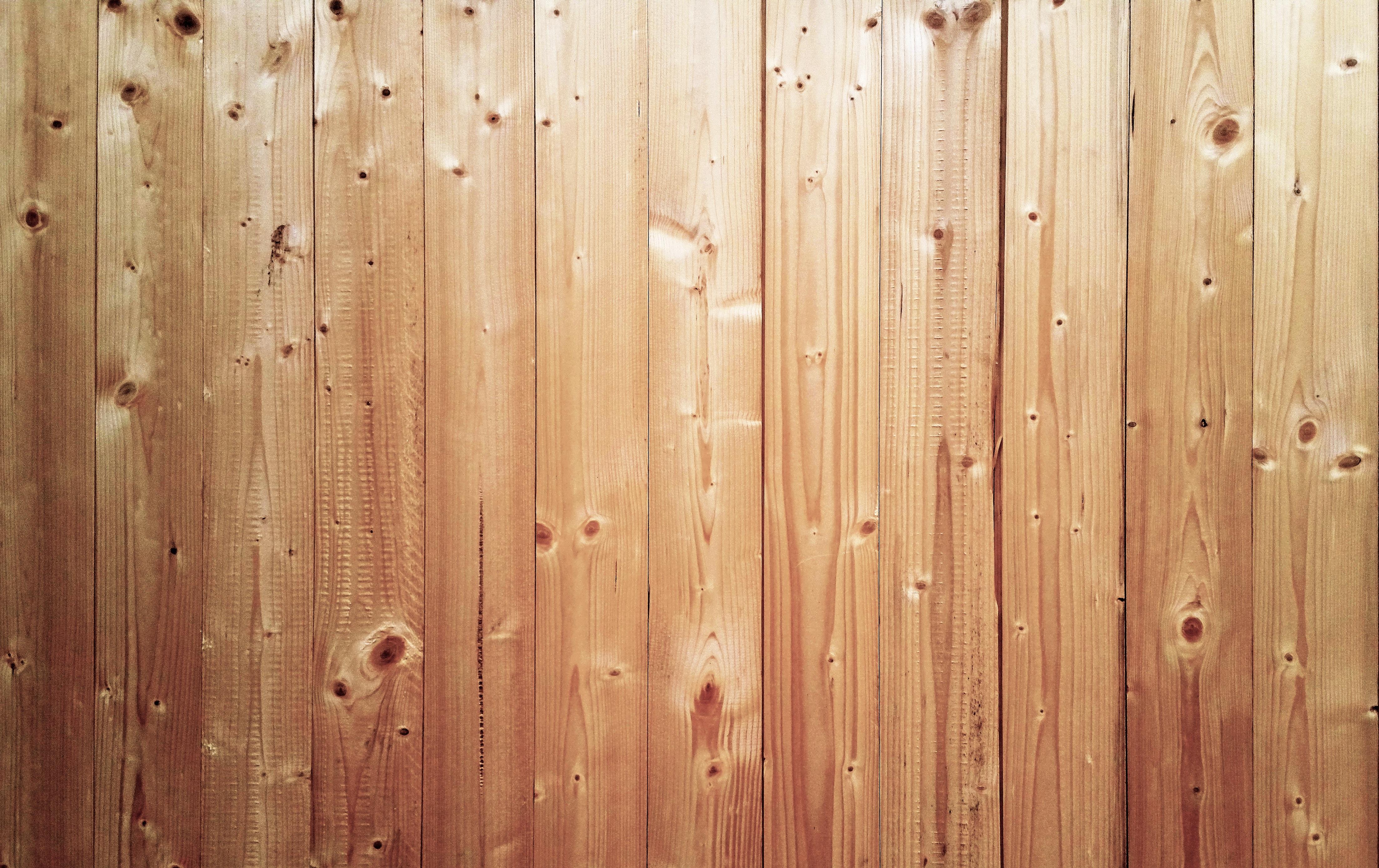 Table Fence Structure Wood Texture Plank Floor Wall Door Background Hardwood Boards Wooden Board Flooring