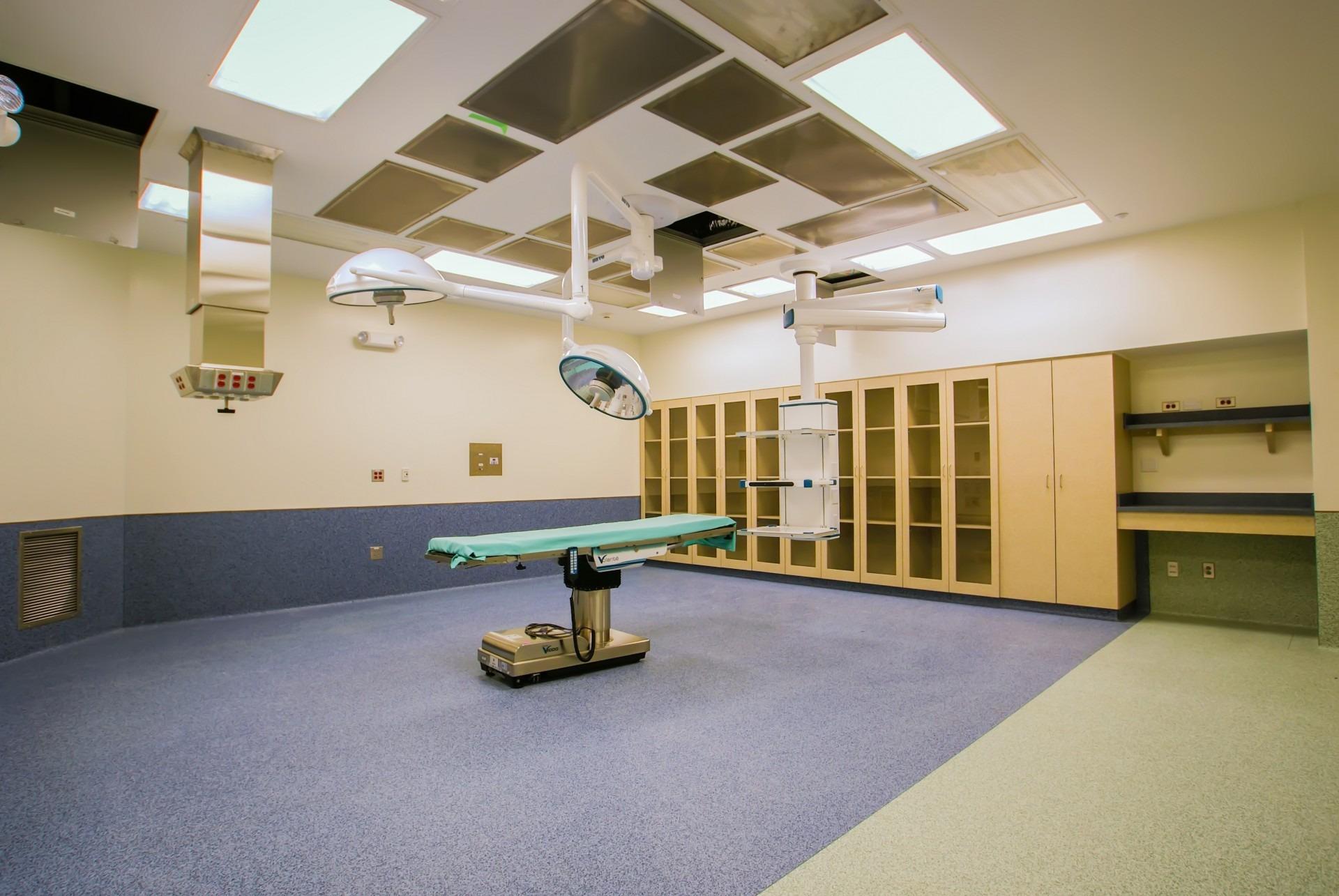 Fotos Gratis Mesa Piso Casa Techo Interior Limpiar