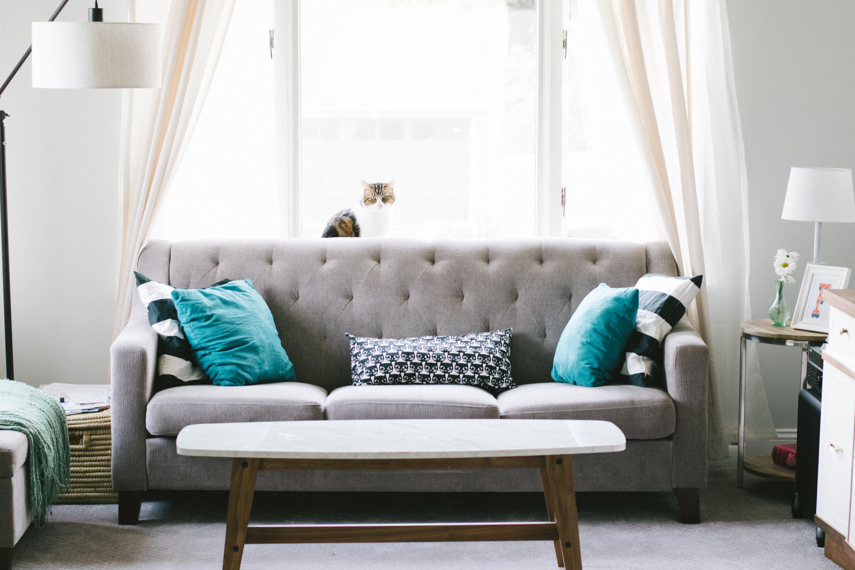 Kostenlose foto : Tabelle, Stock, Zuhause, Wohnzimmer, Möbel, Zimmer ...