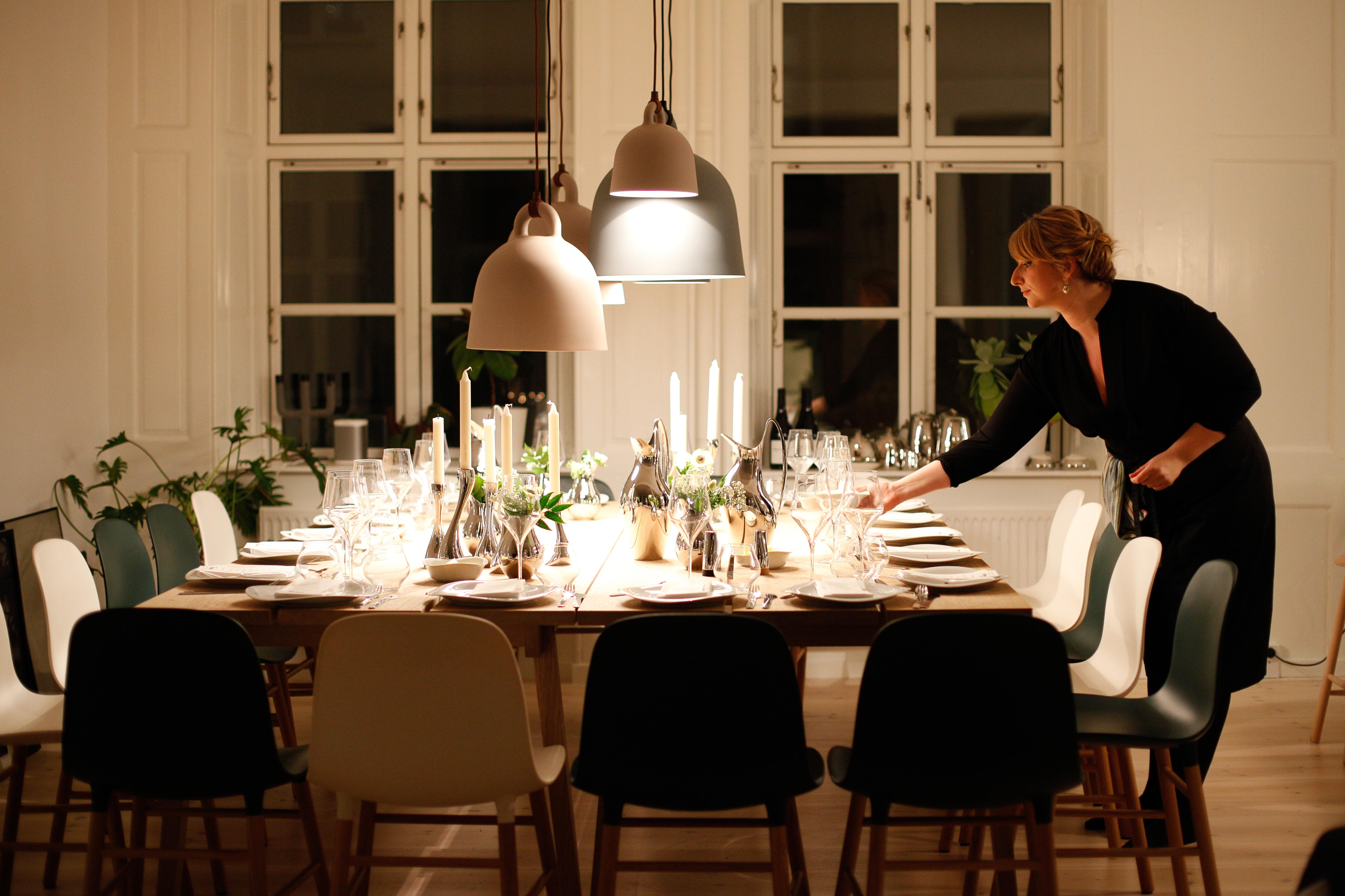 Gratis Afbeeldingen : tafel, bloem, stoel, restaurant, meubilair ...