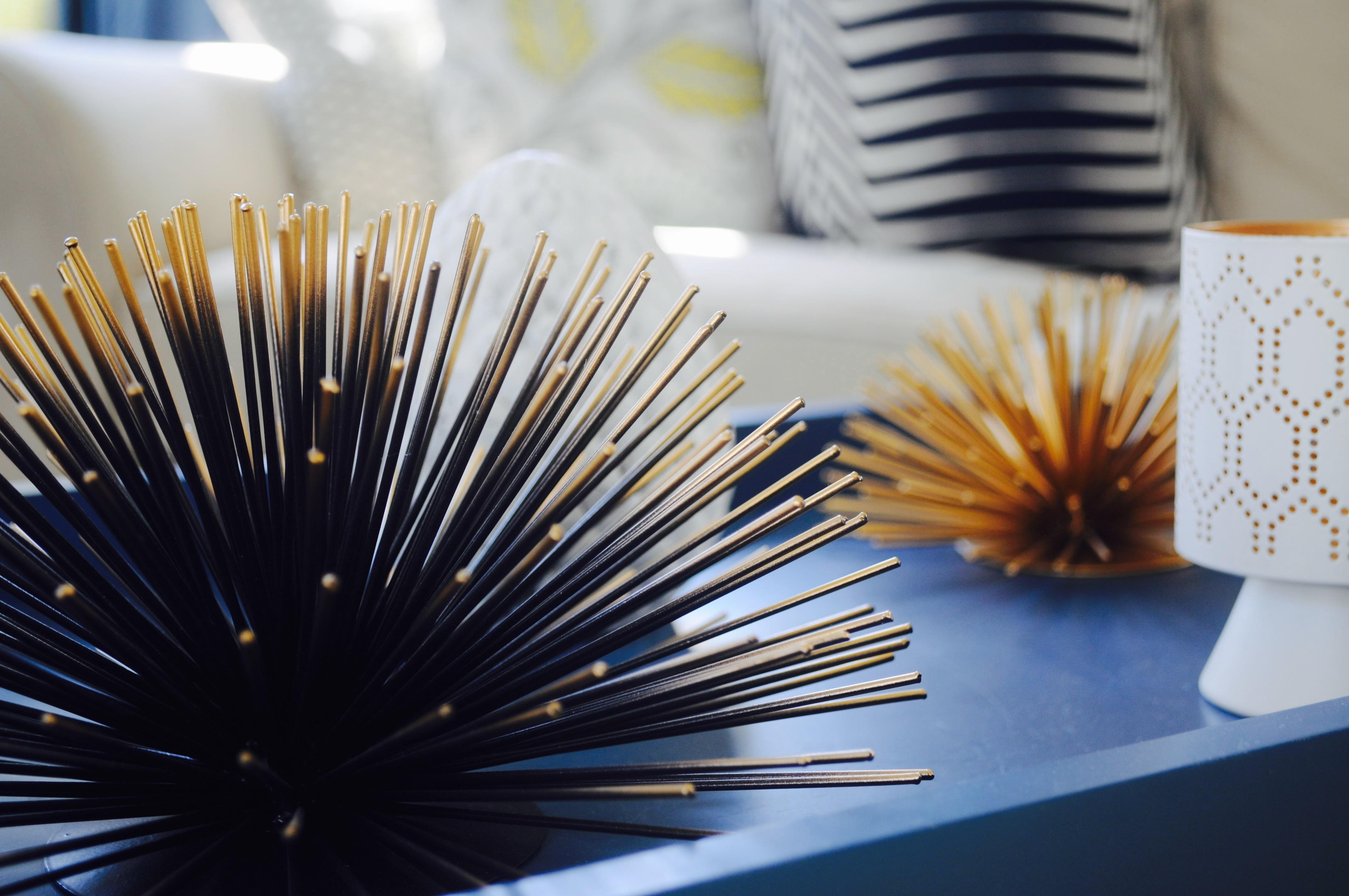 Gratis afbeeldingen tafel bloem huis decoratie decor