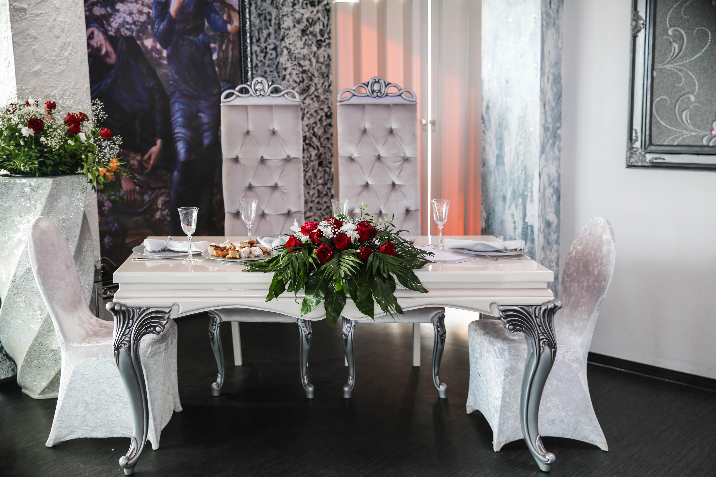 Gratis afbeeldingen tafel bloem huis decoratie maaltijd