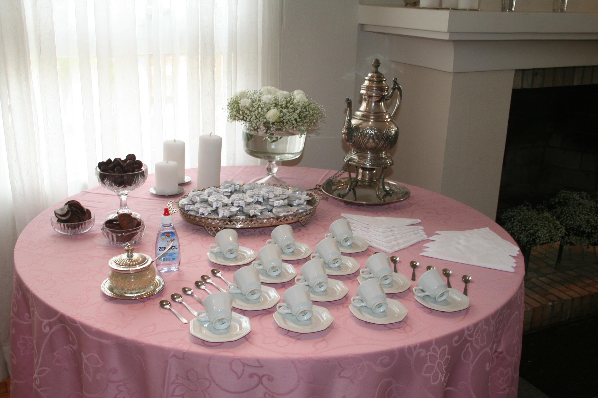mesa flor comida comida postre pastel mesa de caf fiesta bautismo pastel de boda decoracin de