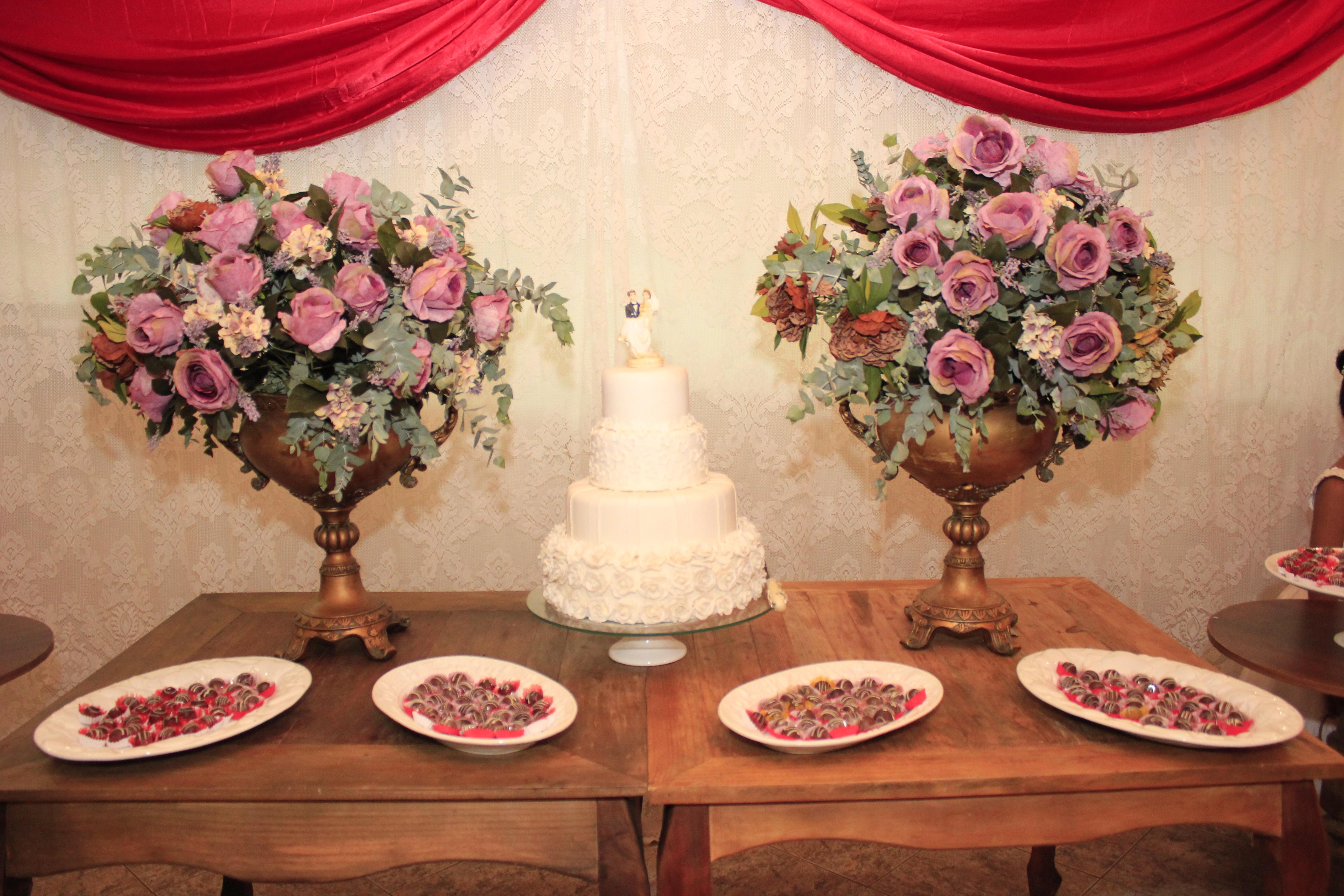 무료 이미지 : 표, 빨간, 방, 담홍색, 결혼, 인테리어 디자인, 파티 ...