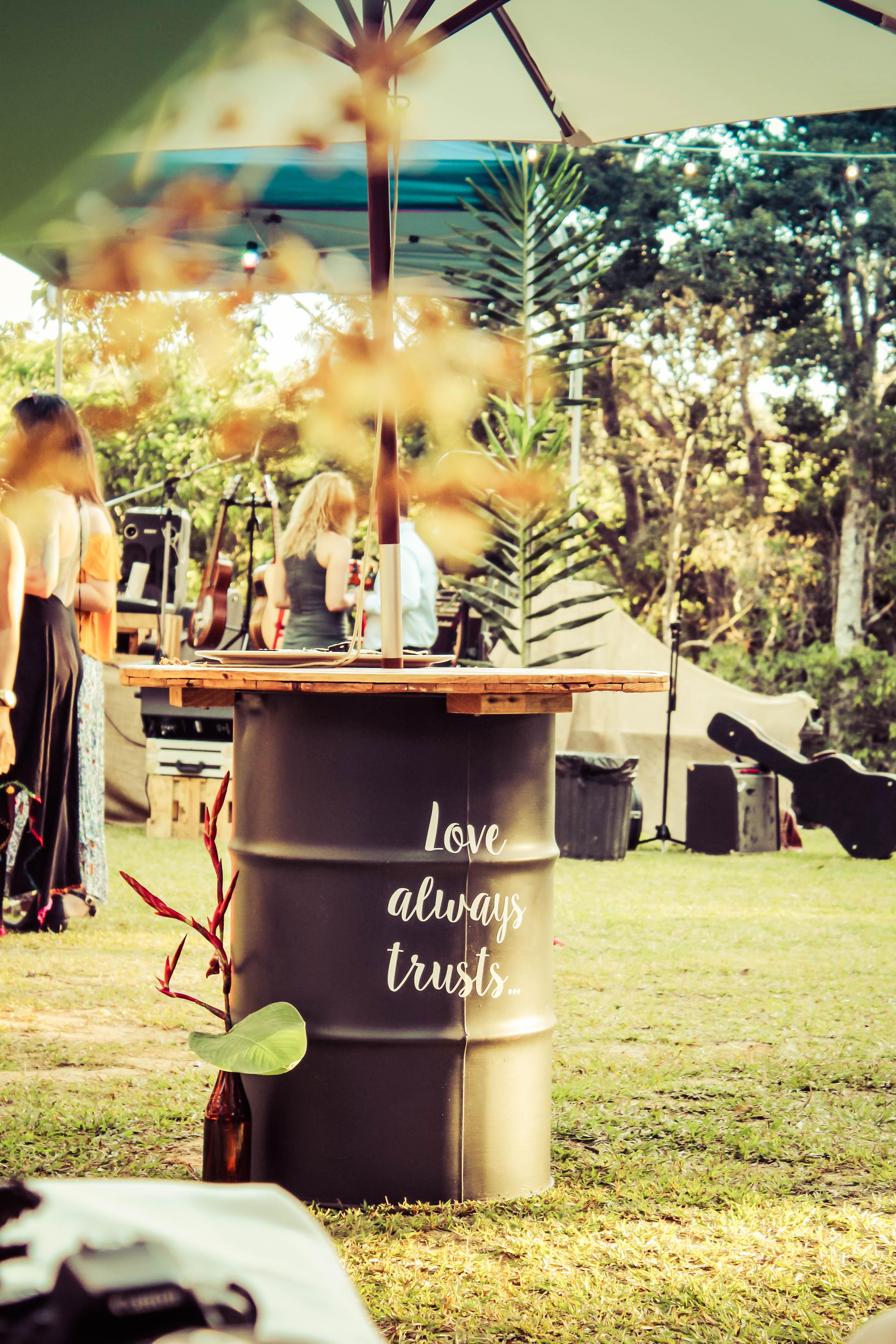 Gratis afbeeldingen tafel bloem rustiek viering