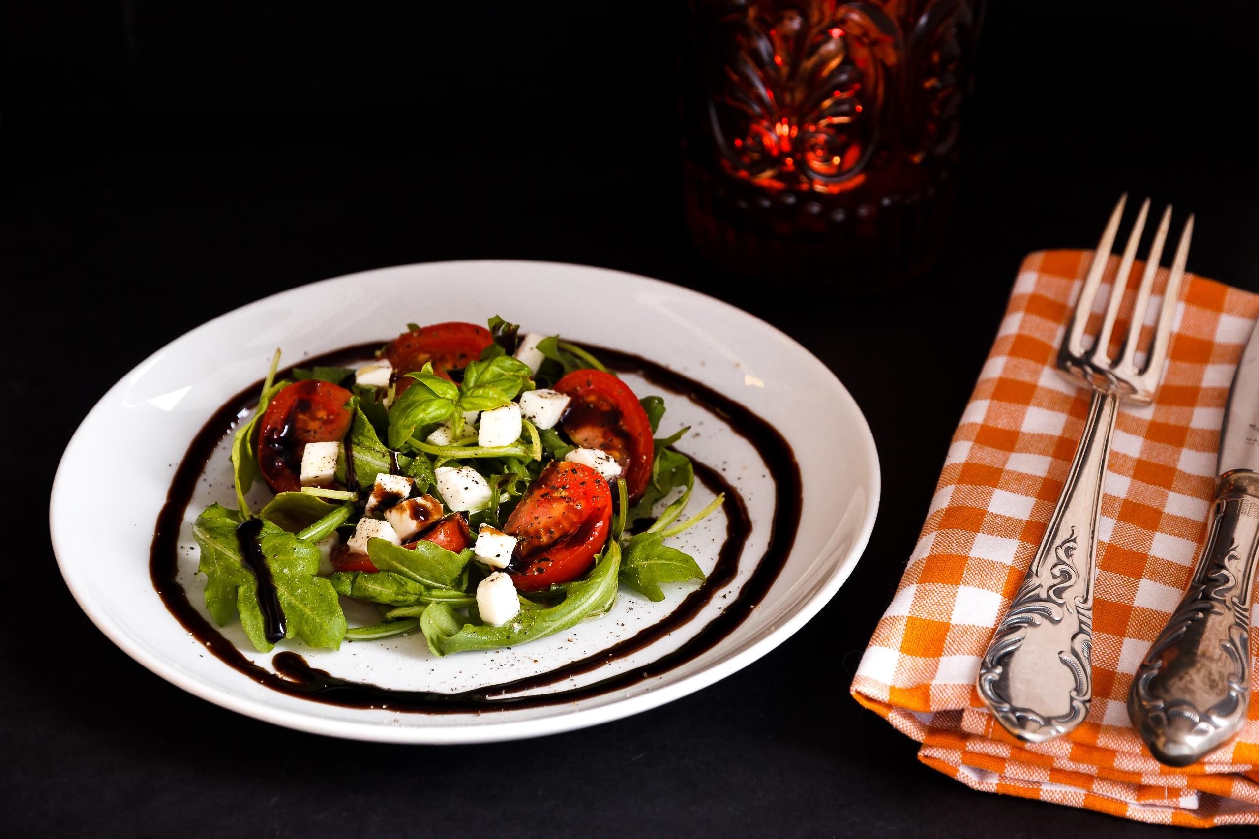 Free Images Table Fork Cutlery Board Restaurant Rustic Dish Meal Food Produce Vegetable Plate Breakfast Healthy Eat Cuisine Tableware