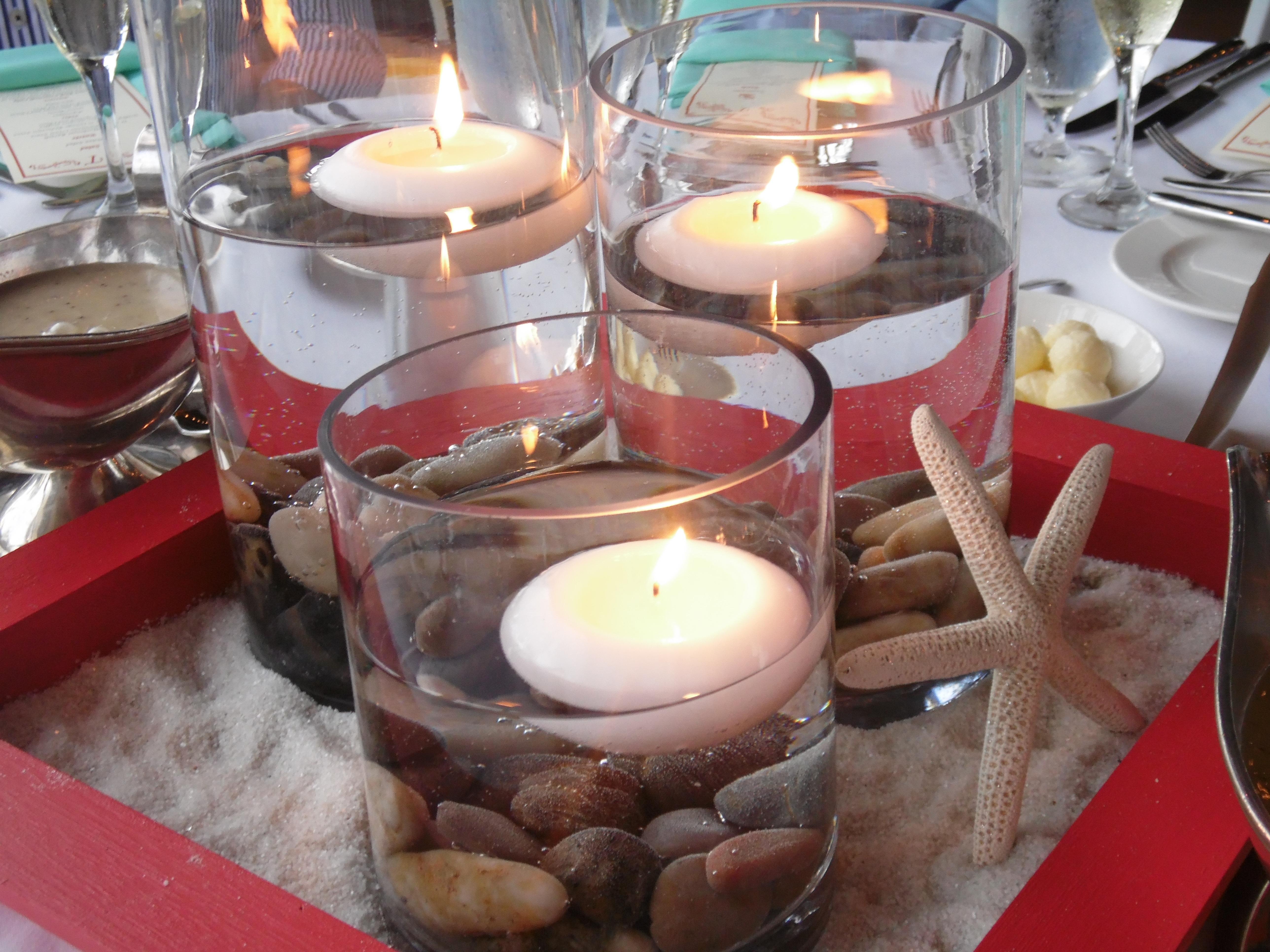 Illuminazione Tavoli Ristorante : Immagini belle tavolo forchetta bicchiere ristorante