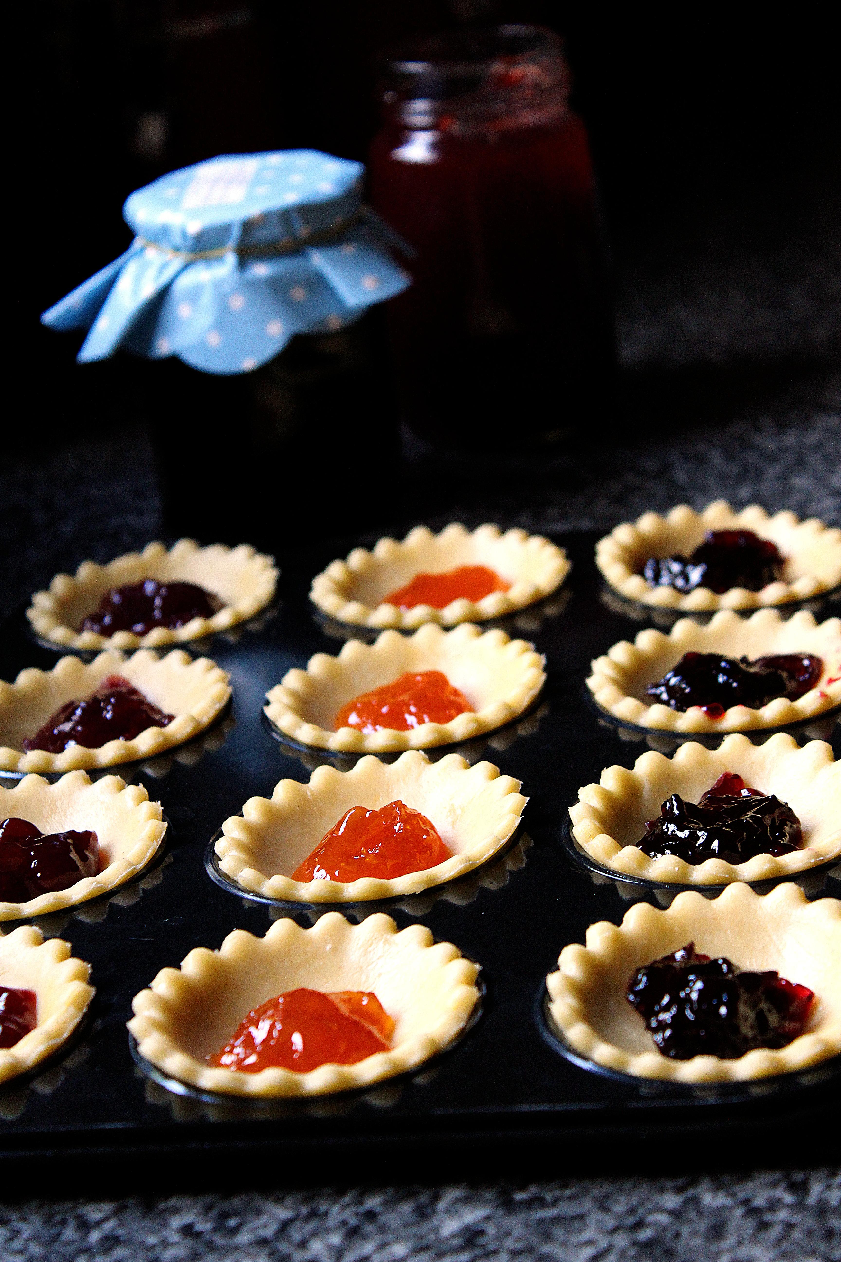 Gambar Meja Buah Berry Hidangan Makan Makanan Menghasilkan