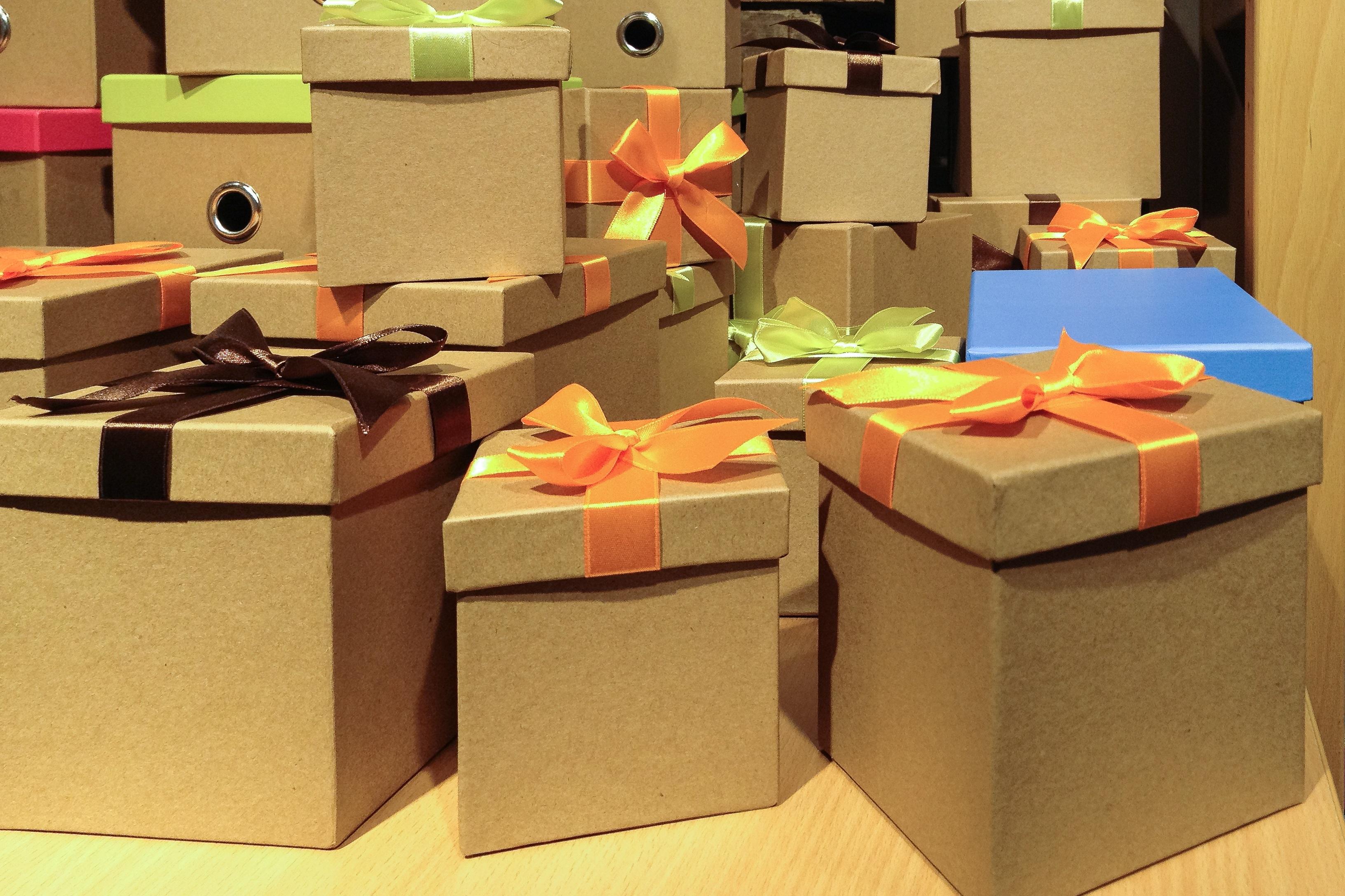 Cadeau De Noel Classe.Images Gratuites Table Couleur Meubles Chambre Salle