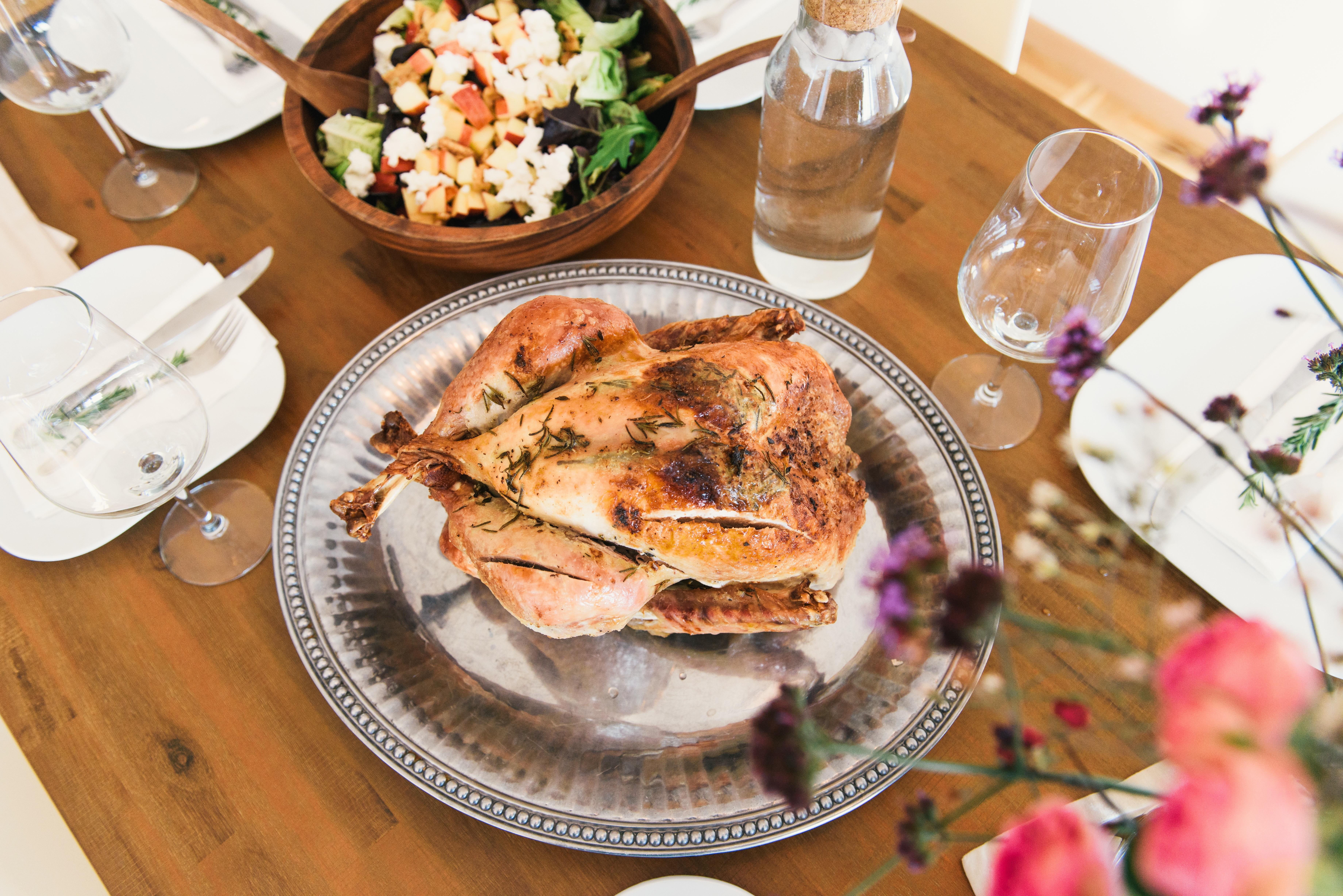 Kostenlose foto : Tabelle, Glas, Restaurant, Gericht, Mahlzeit ...