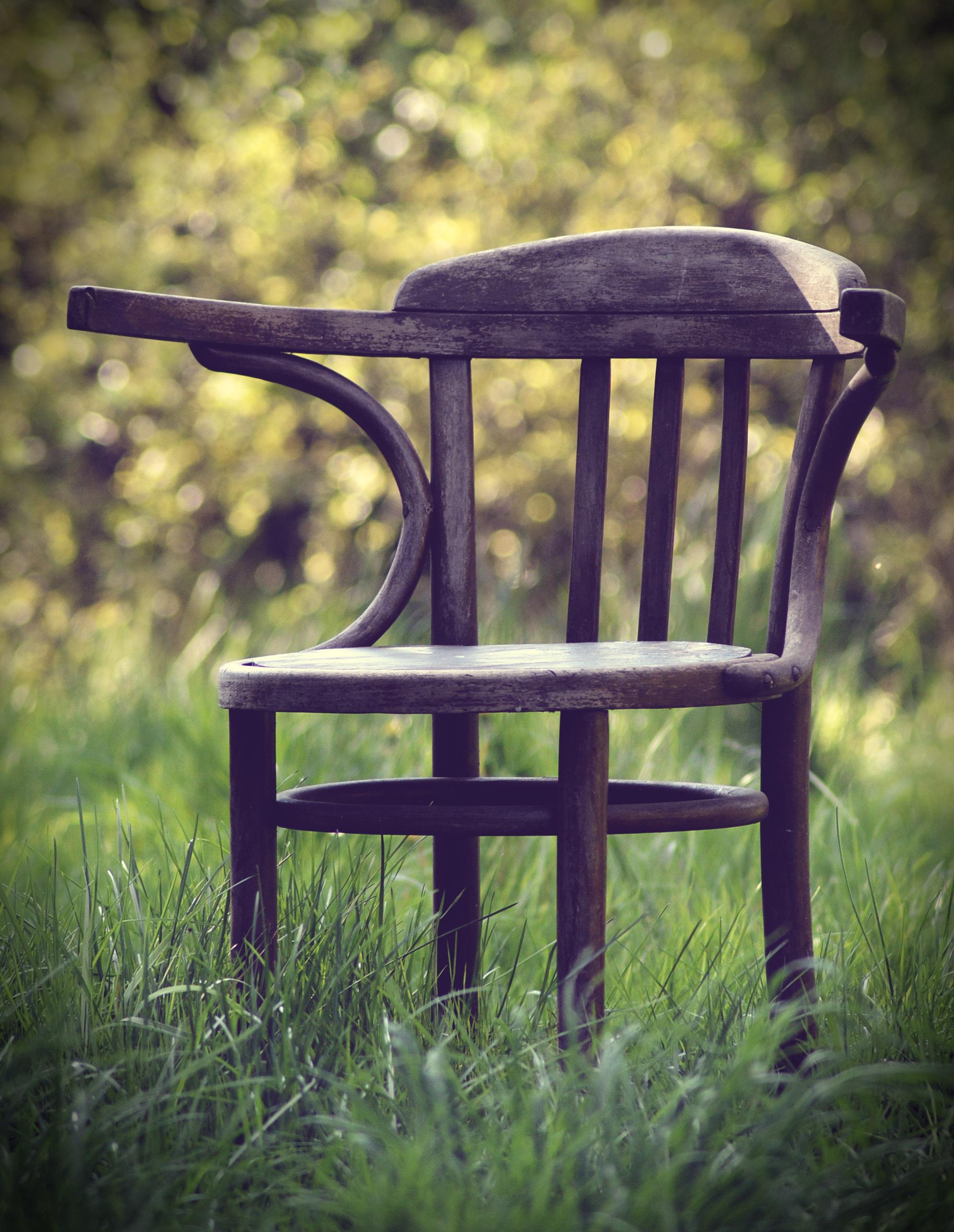 Images Gratuites : table, herbe, cru, vert, meubles, jardin ...