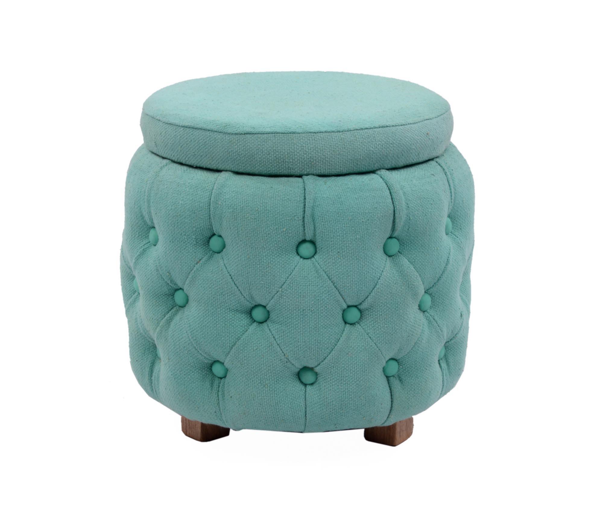 Fotos gratis : mesa, cabello, taburete, verde, mueble, peinado, sofá ...