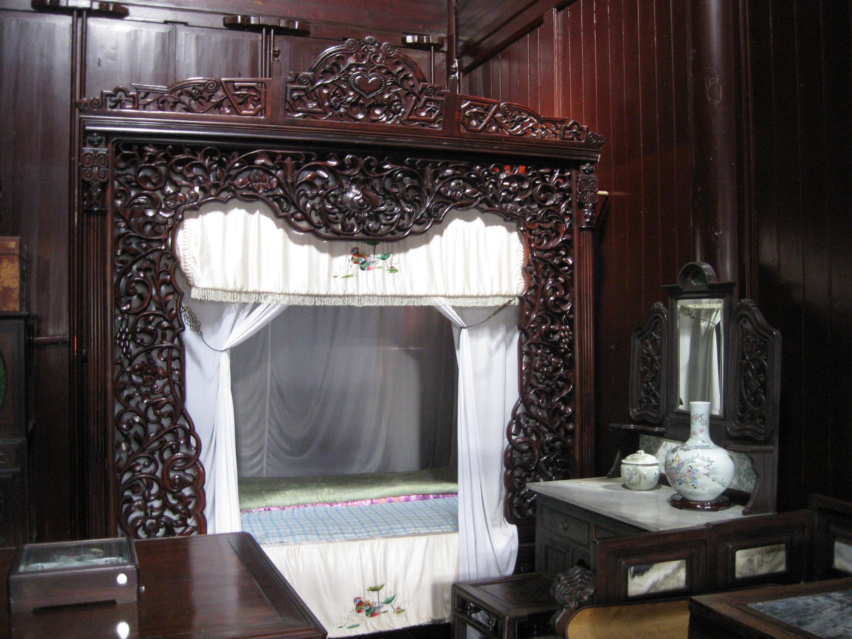Fotos gratis : mesa, casa, cabaña, chimenea, sala, mueble ...