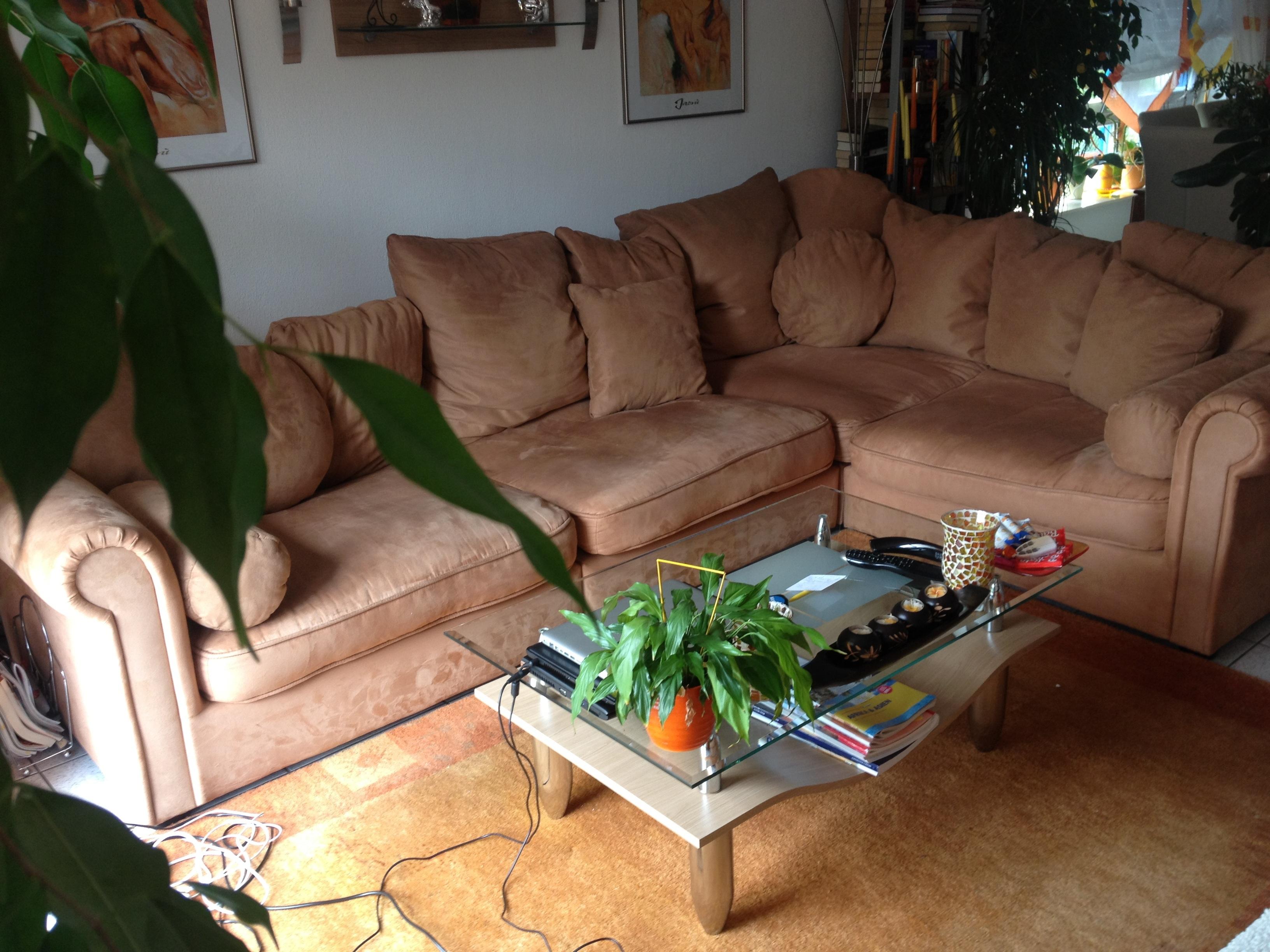 Gratis billeder : tabel, hjem, hyggeligt, ejendom, stue, møbel ...