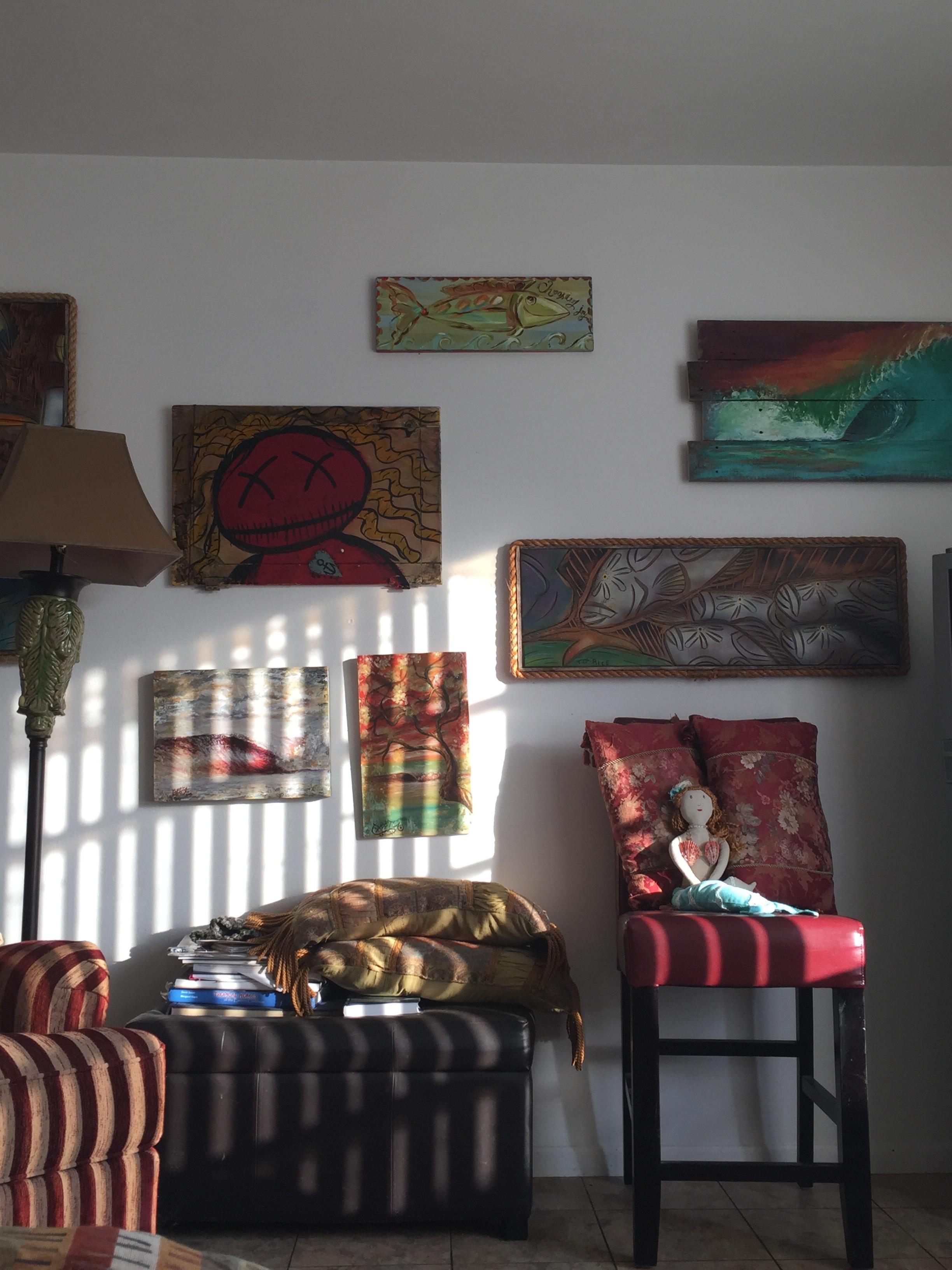 Gratis billeder : tabel, hjem, stue, møbel, værelse, Indretning ...