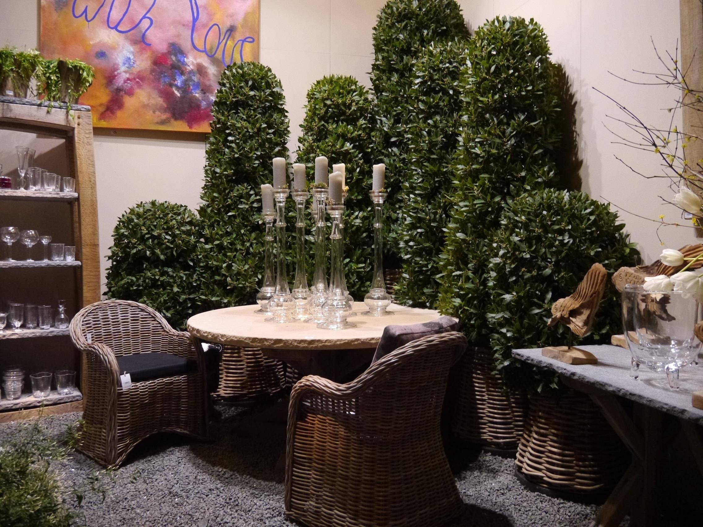 Images gratuites table maison repas arri re cour for Jardinage d interieur