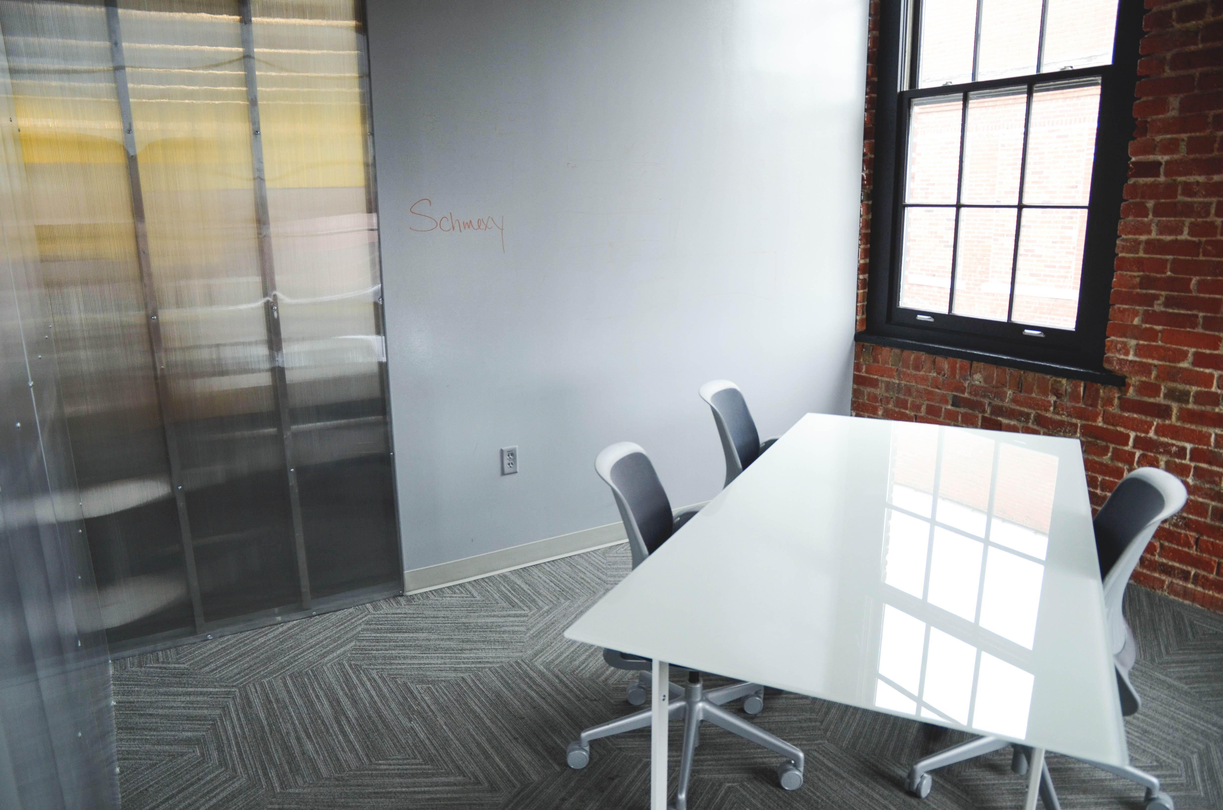 Bakgrundsbilder Tabell Hus Golv Interior Loft Kontor