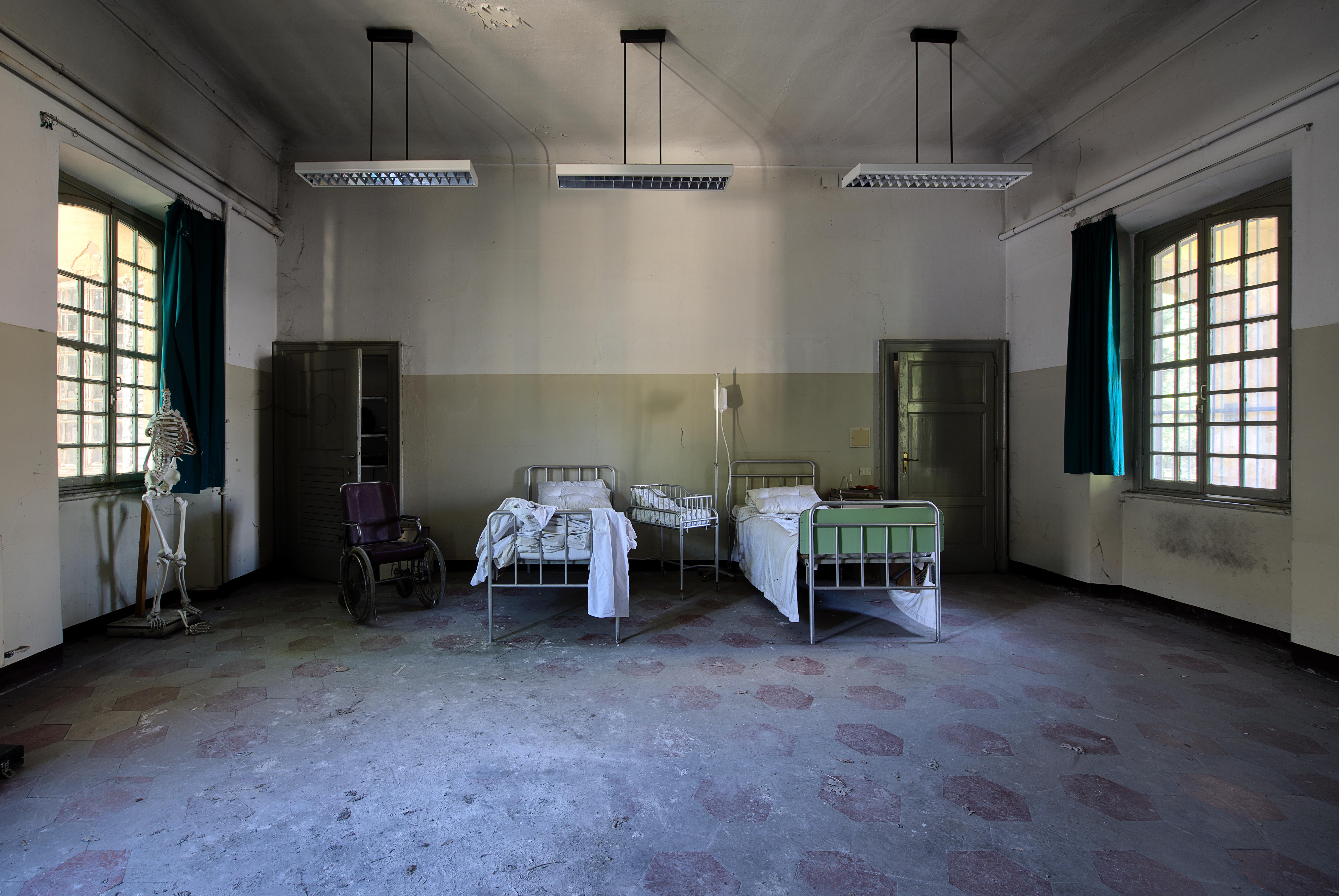 стрижка психиатрические клиники в россии фото она яхтенного