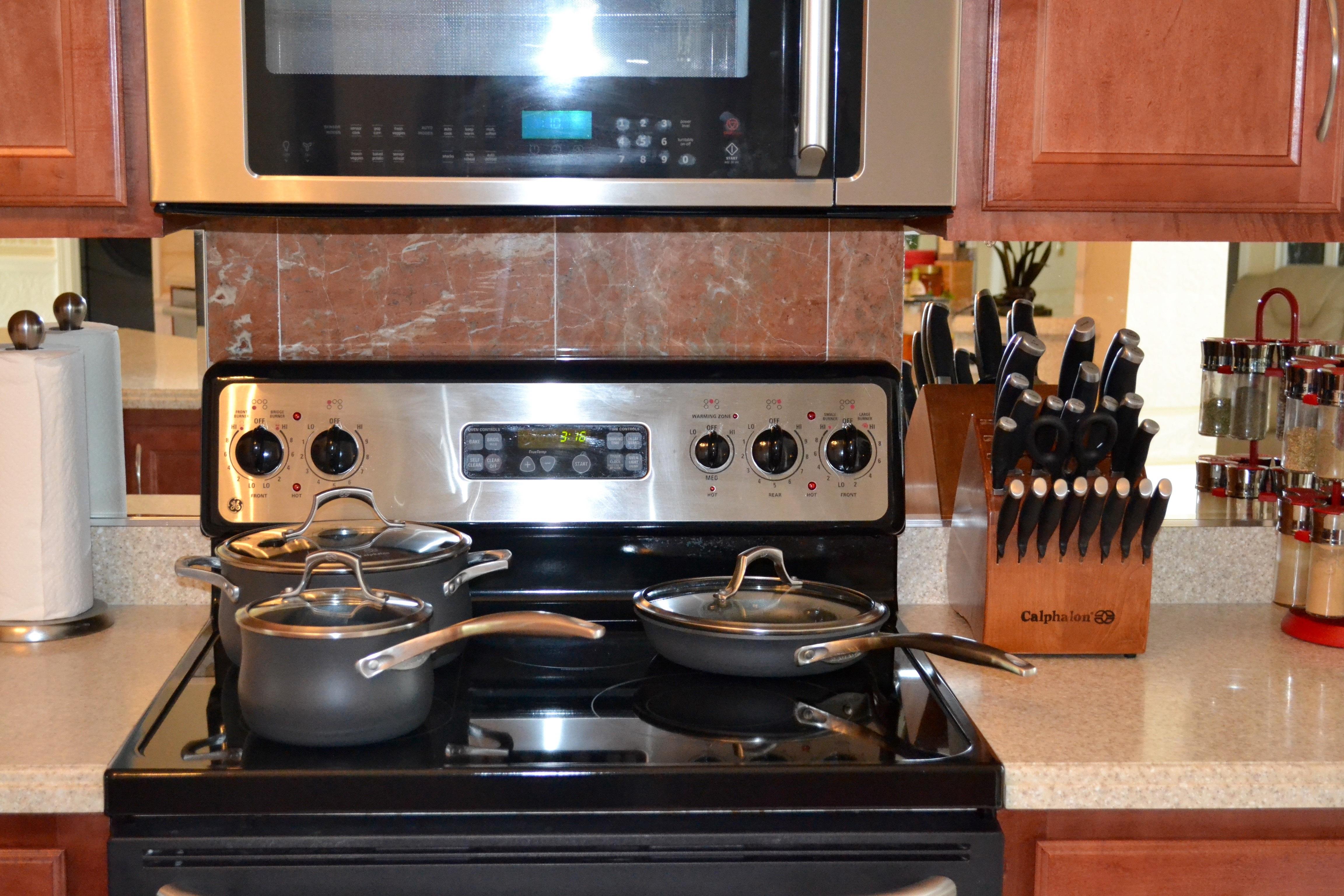 Kostenlose foto : Tabelle, Haus, Innere, Zuhause, Zähler, Küche ...
