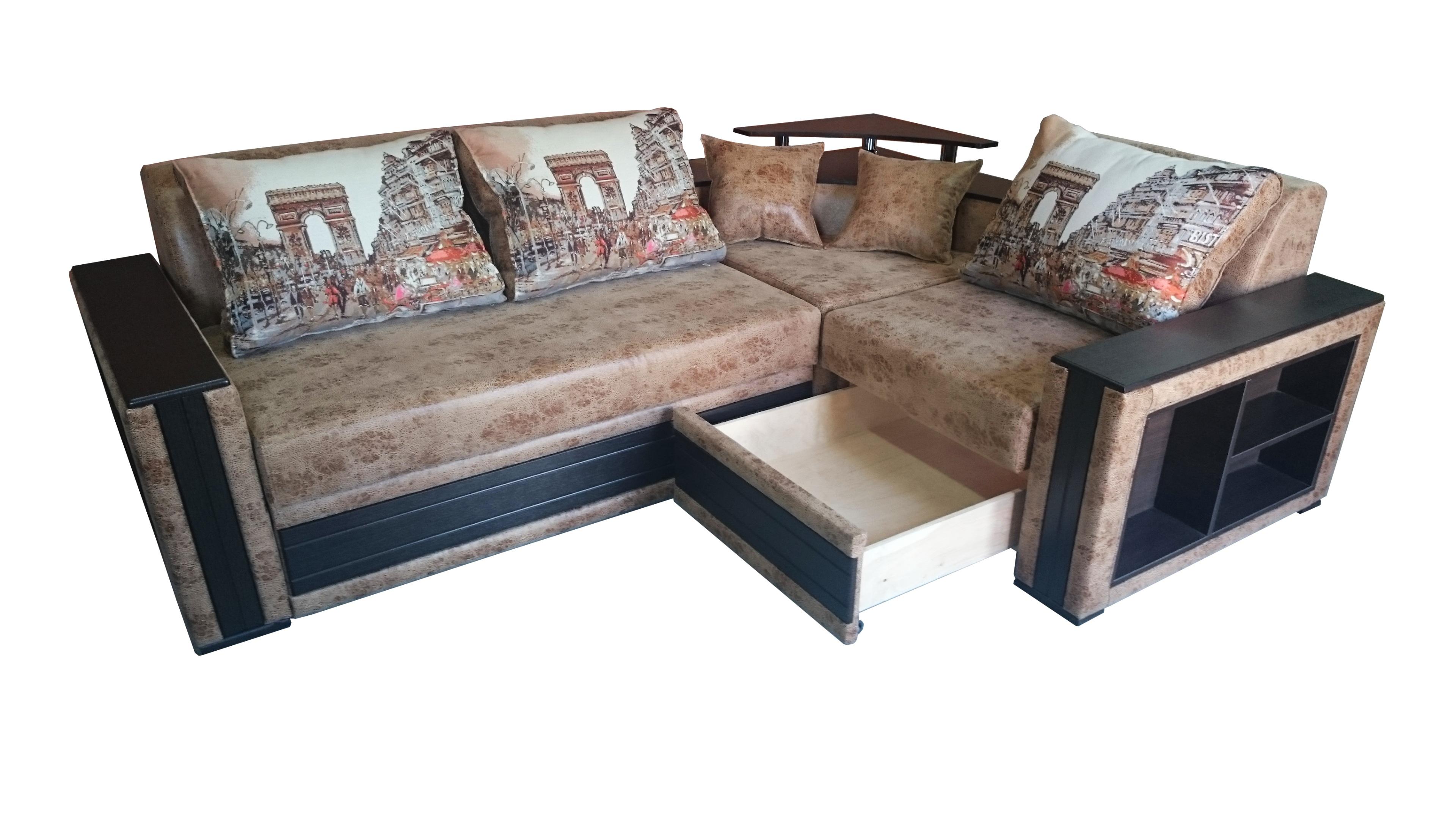 Fotos gratis : mesa, interior, foto, bar, marrón, sala, caja, mueble ...
