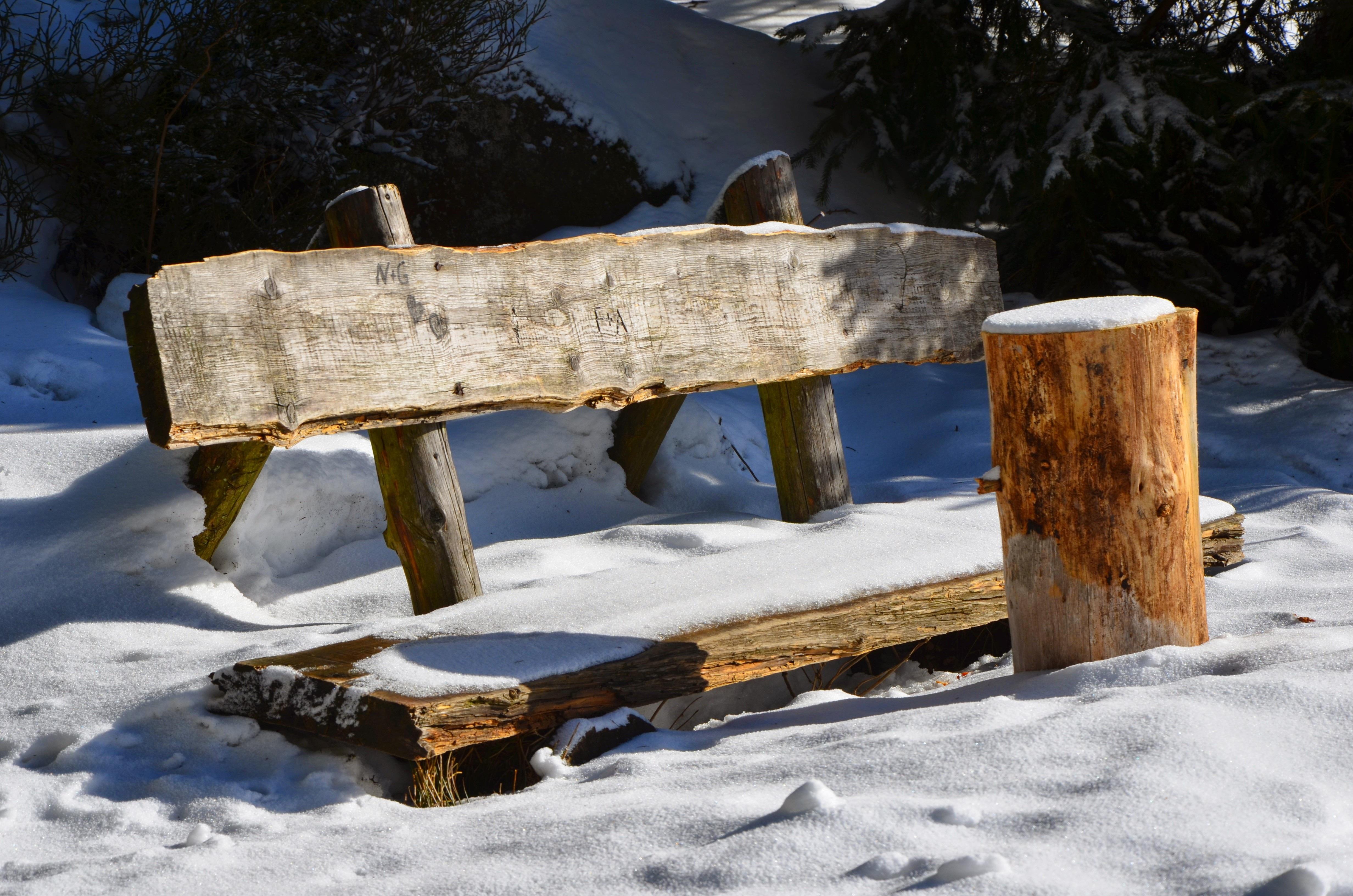 ideas bench storage international resin aluminum outdoor caravan of wicker barcelona
