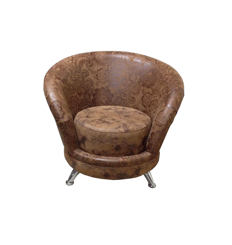 Fotos gratis : mesa, cuero, silla, interior, foto, patrón, marrón ...