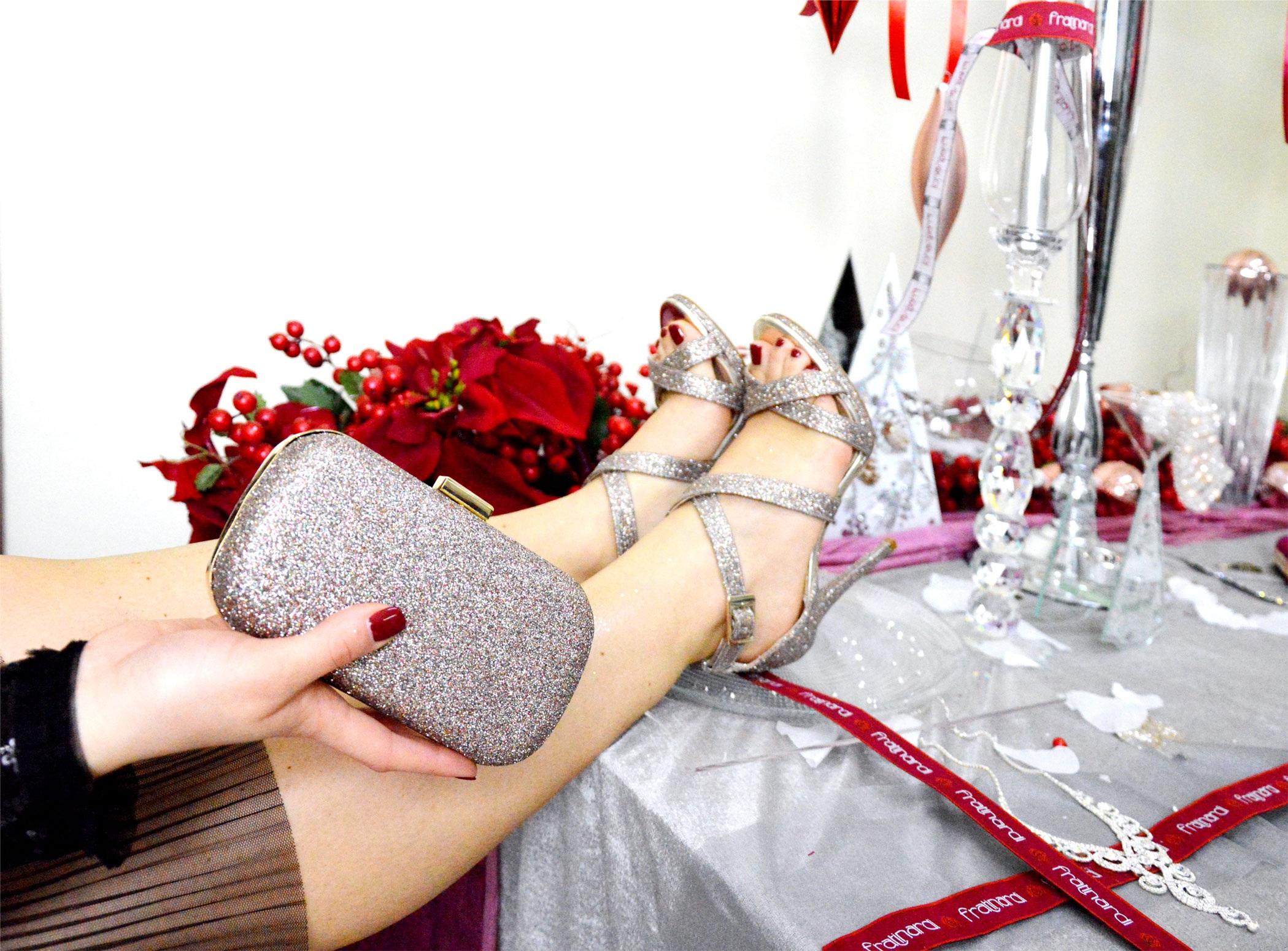 Kostenlose foto : Tabelle, Bein, scheinen, Weihnachten, feiern ...