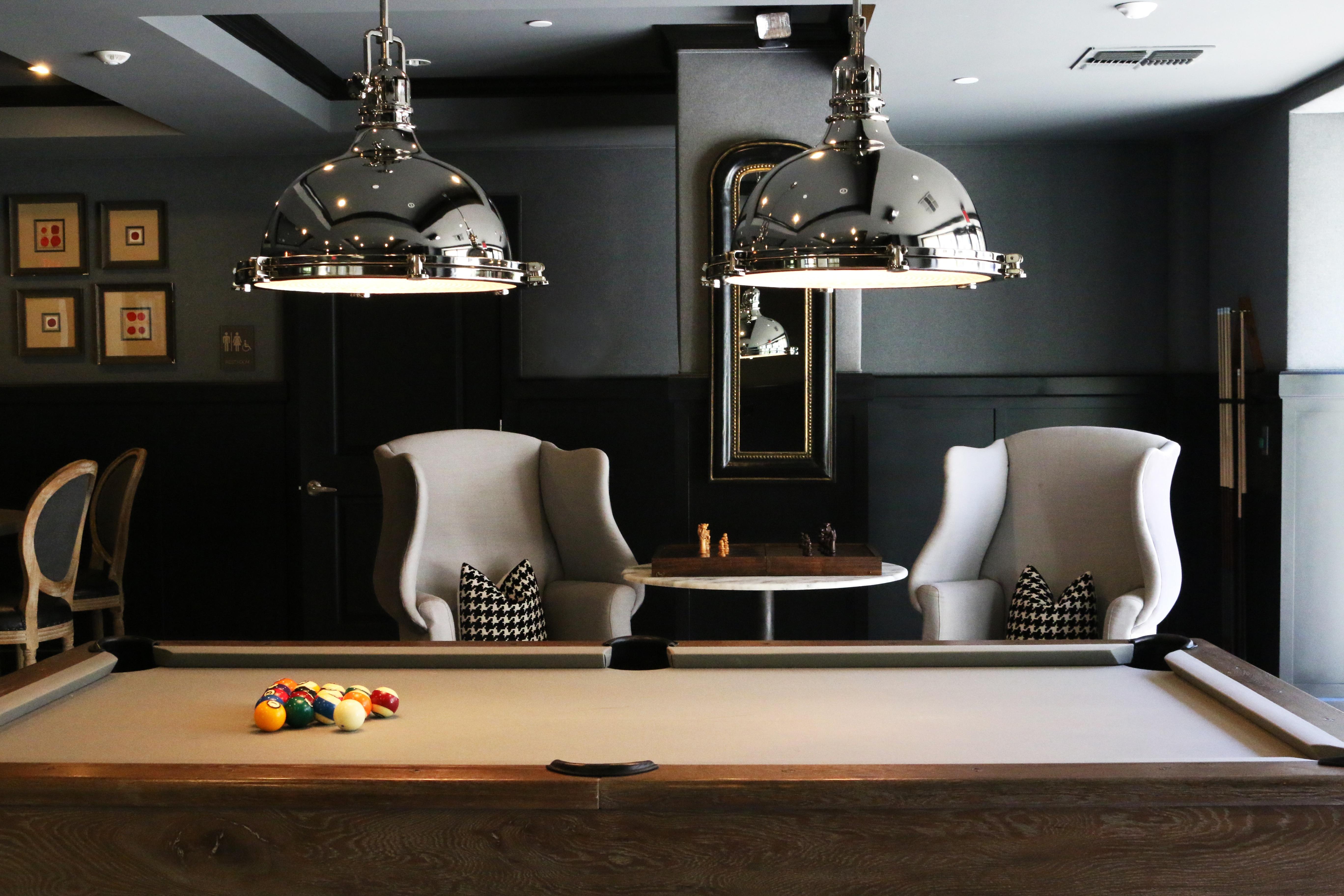 images gratuites : lumière, chaise, sol, maison, plafond, salon