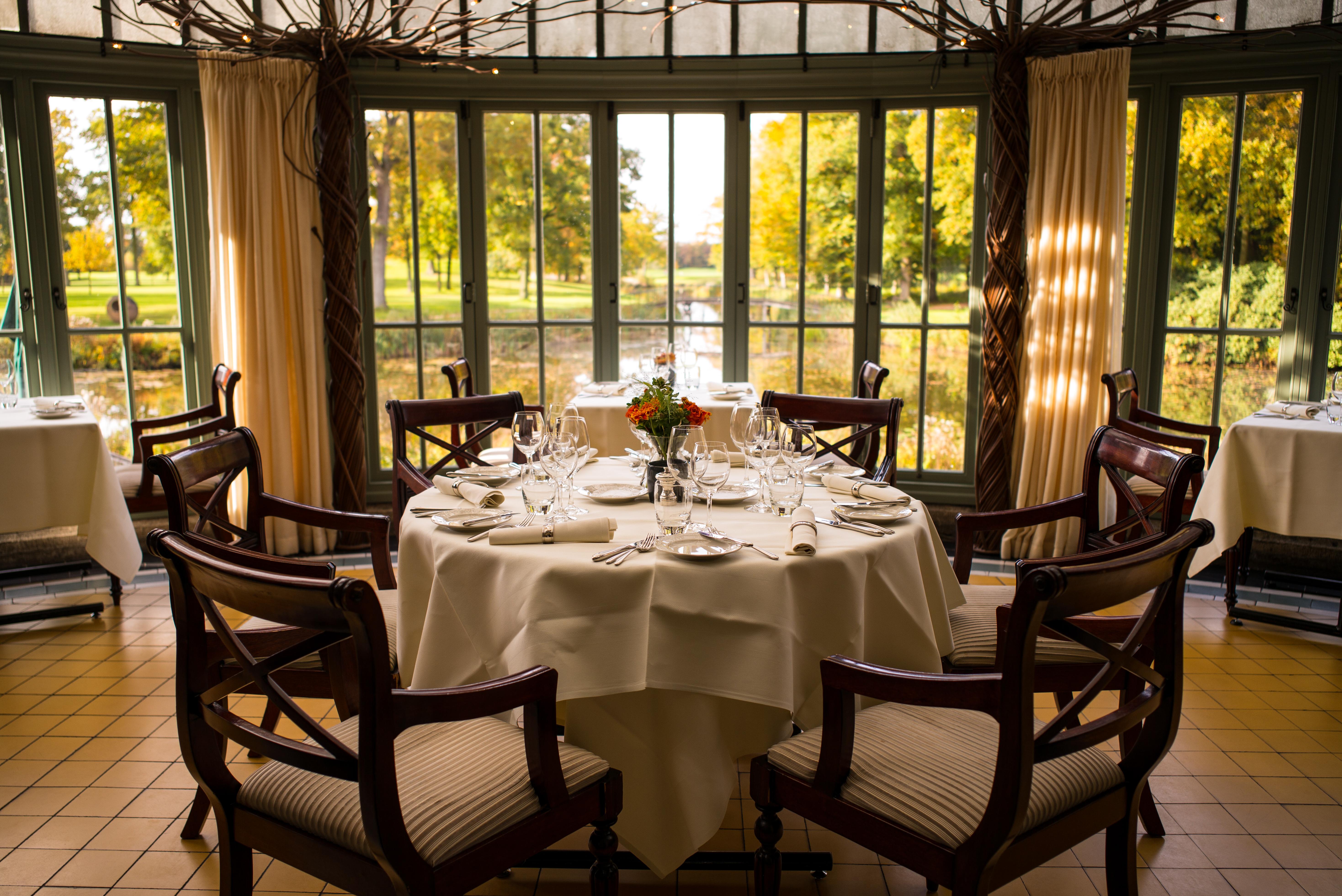 Castle Interior Design Property free images : table, light, mansion, restaurant, home, meal