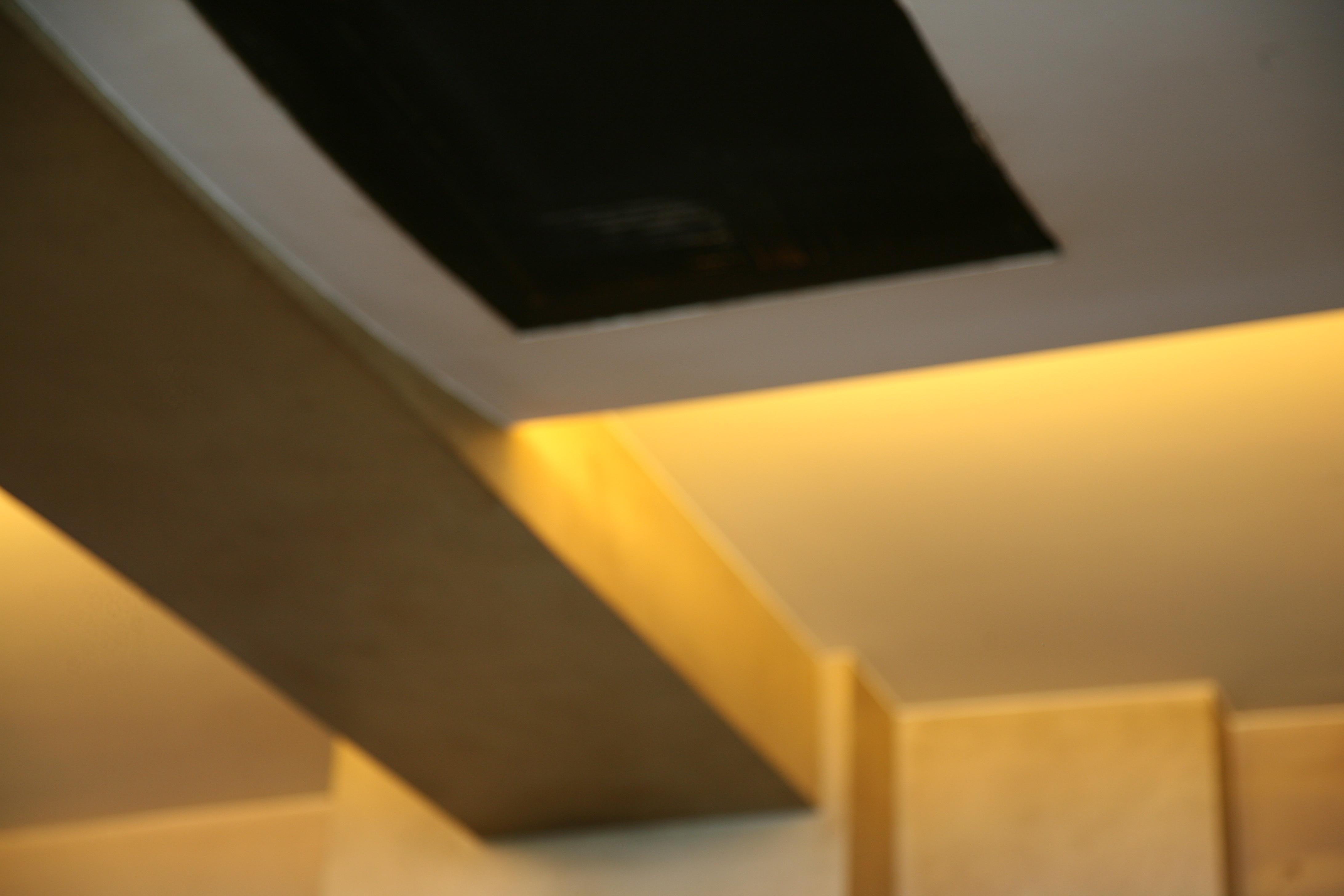 Kostenlose Foto Tabelle Licht Holz Stock Decke Möbel Zimmer