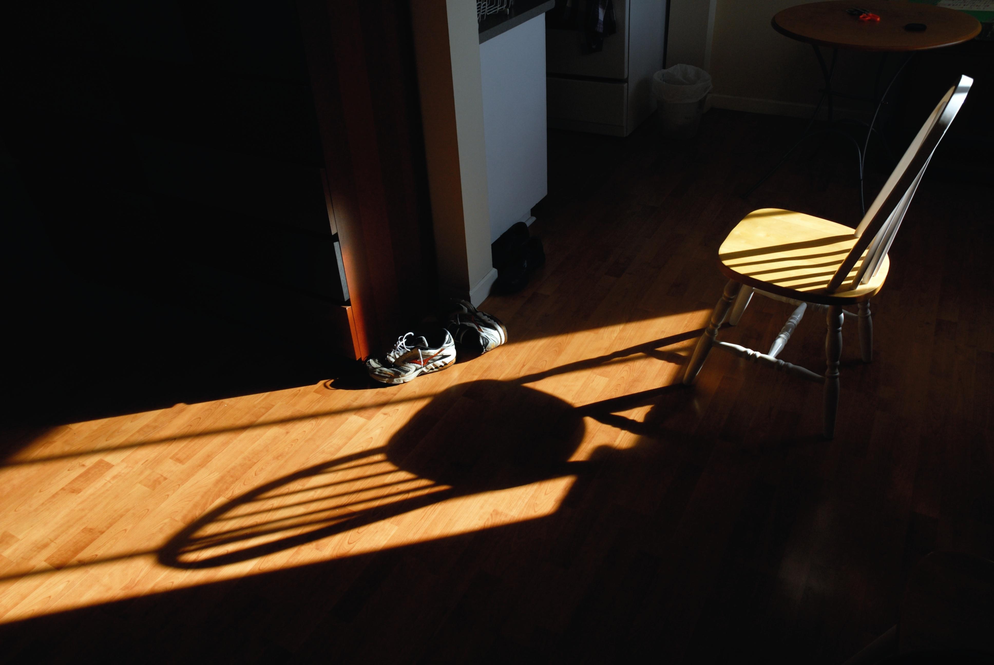 Table Light Wood Guitar Floor Darkness Furniture Lighting Design Shape  String Instrument Plucked String Instruments