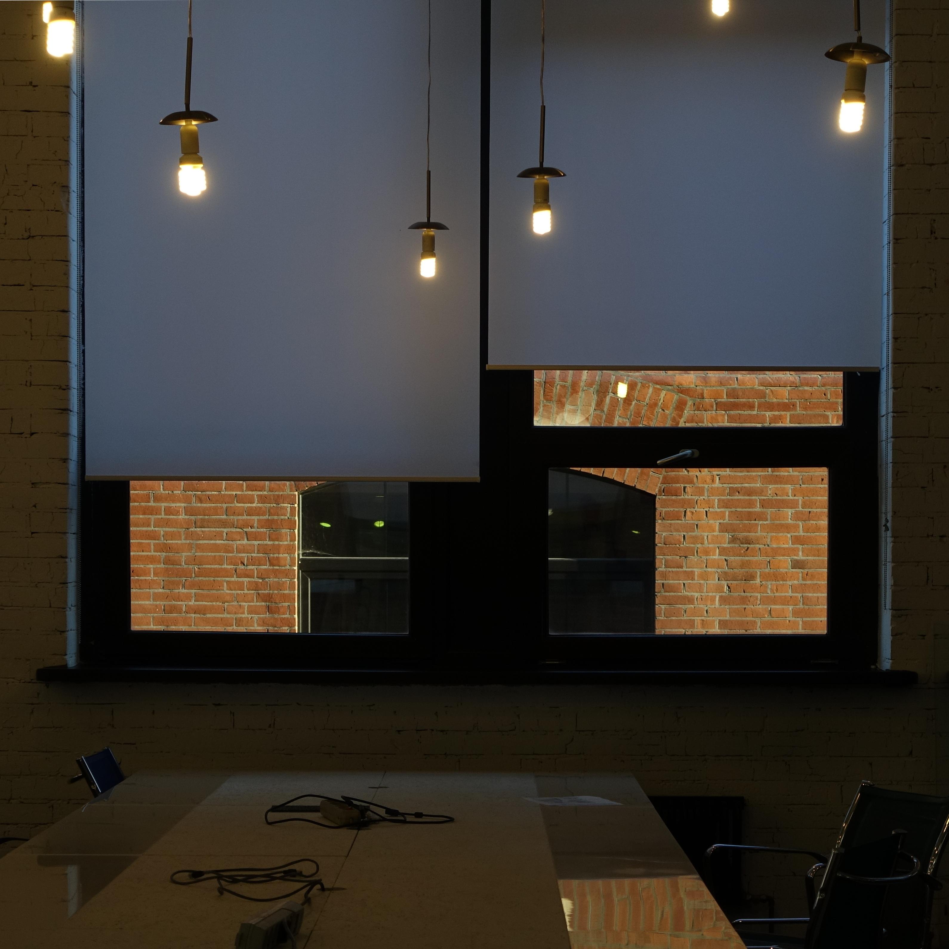 Licht Büro kostenlose foto tabelle licht holz fenster aussicht mauer