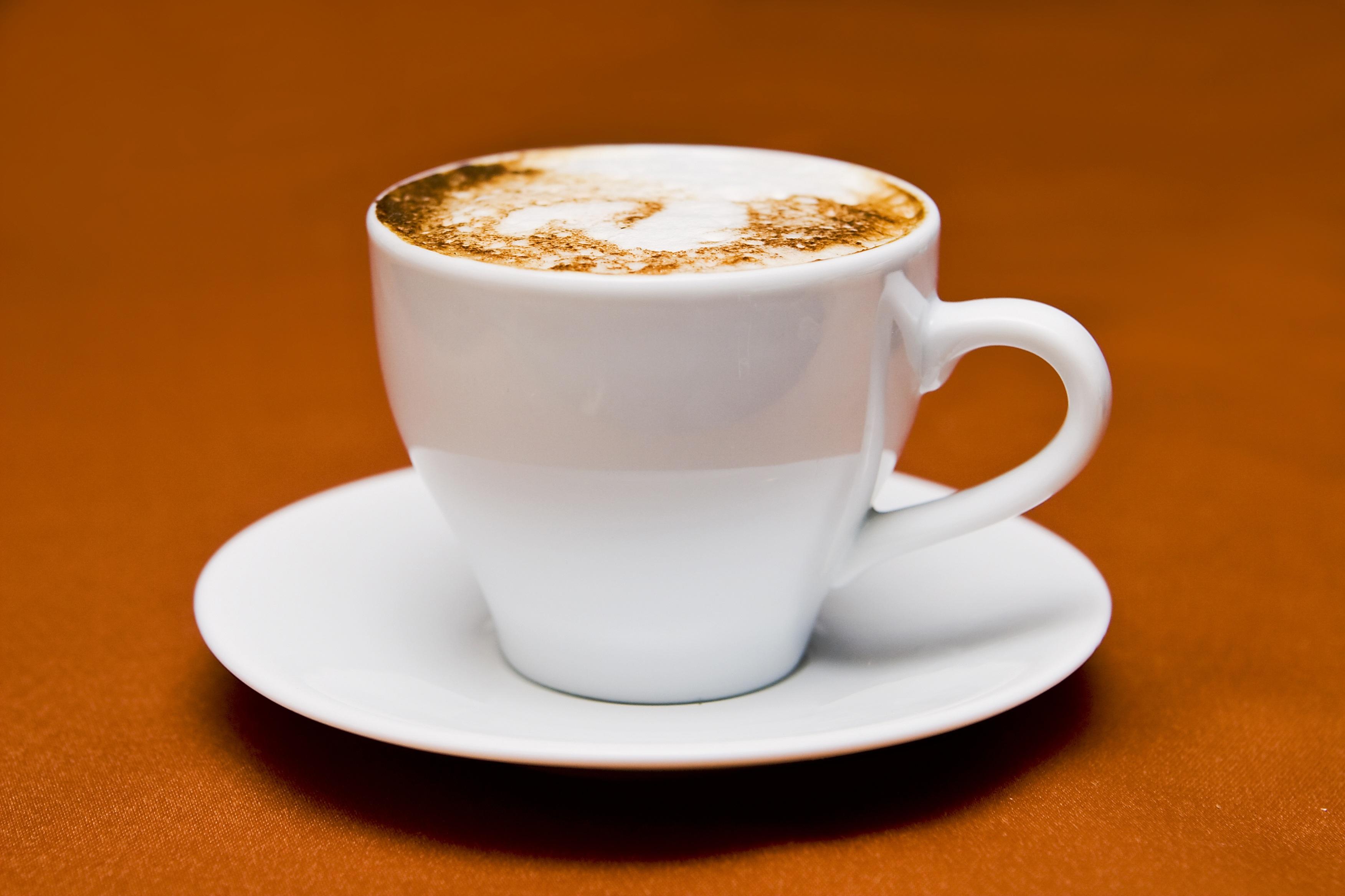 Immagini belle : tavolo liquido bar leggero bianca vista