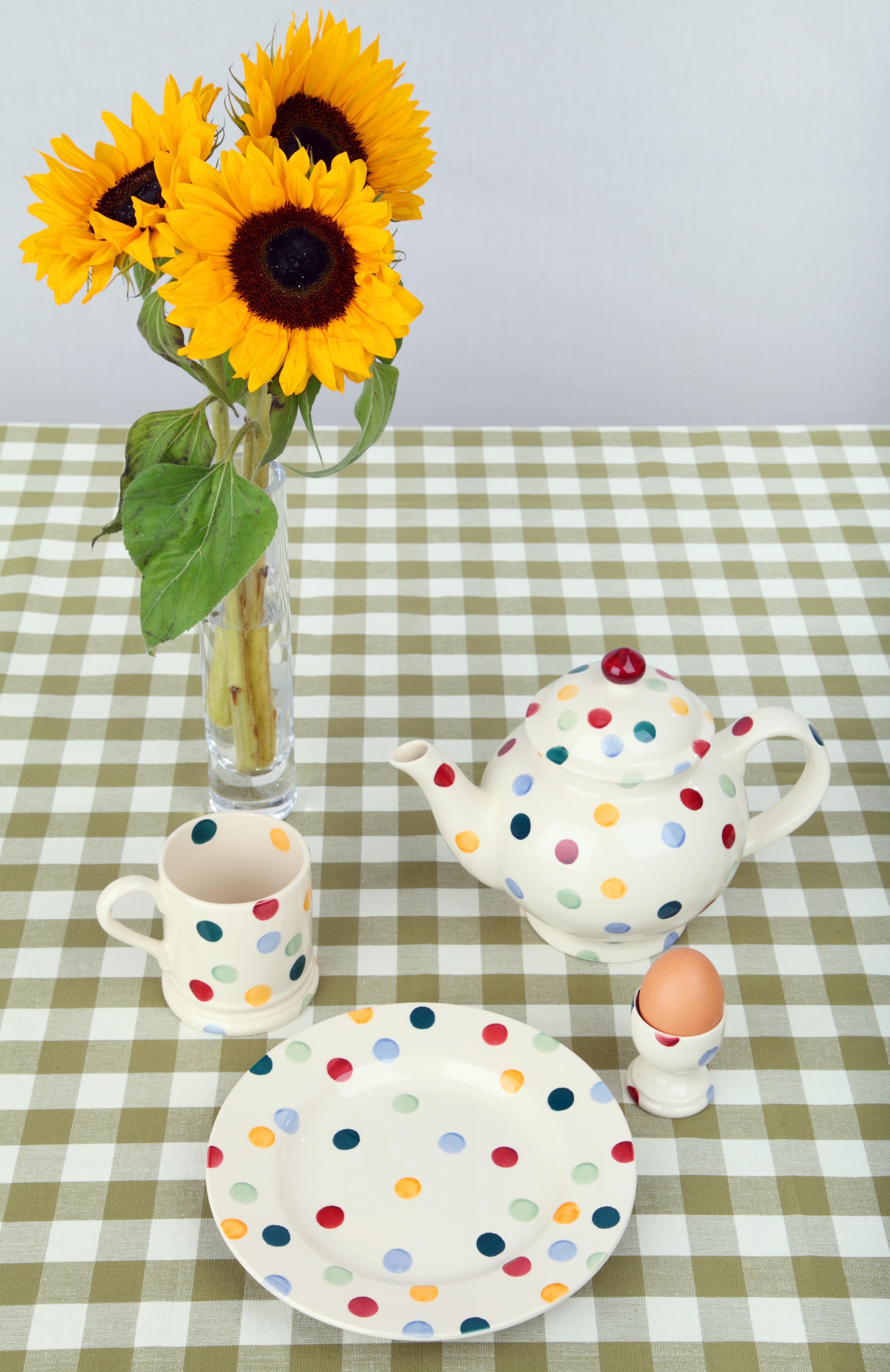 Kostenlose foto : Tabelle, Morgen, Blume, Blütenblatt, Tasse, Vase ...