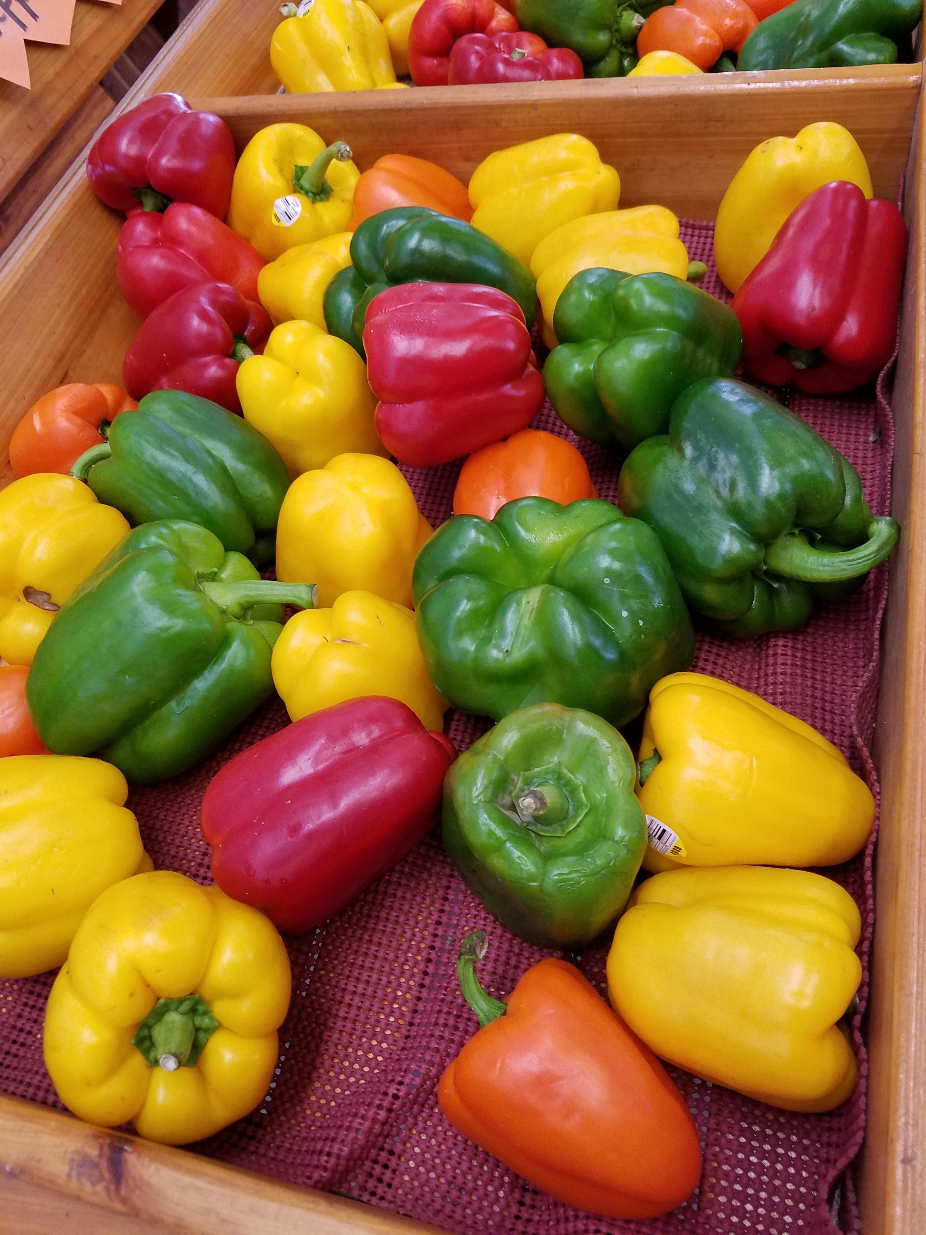 Images gratuites table cloche orange aliments salade for Cuisinier vegetarien