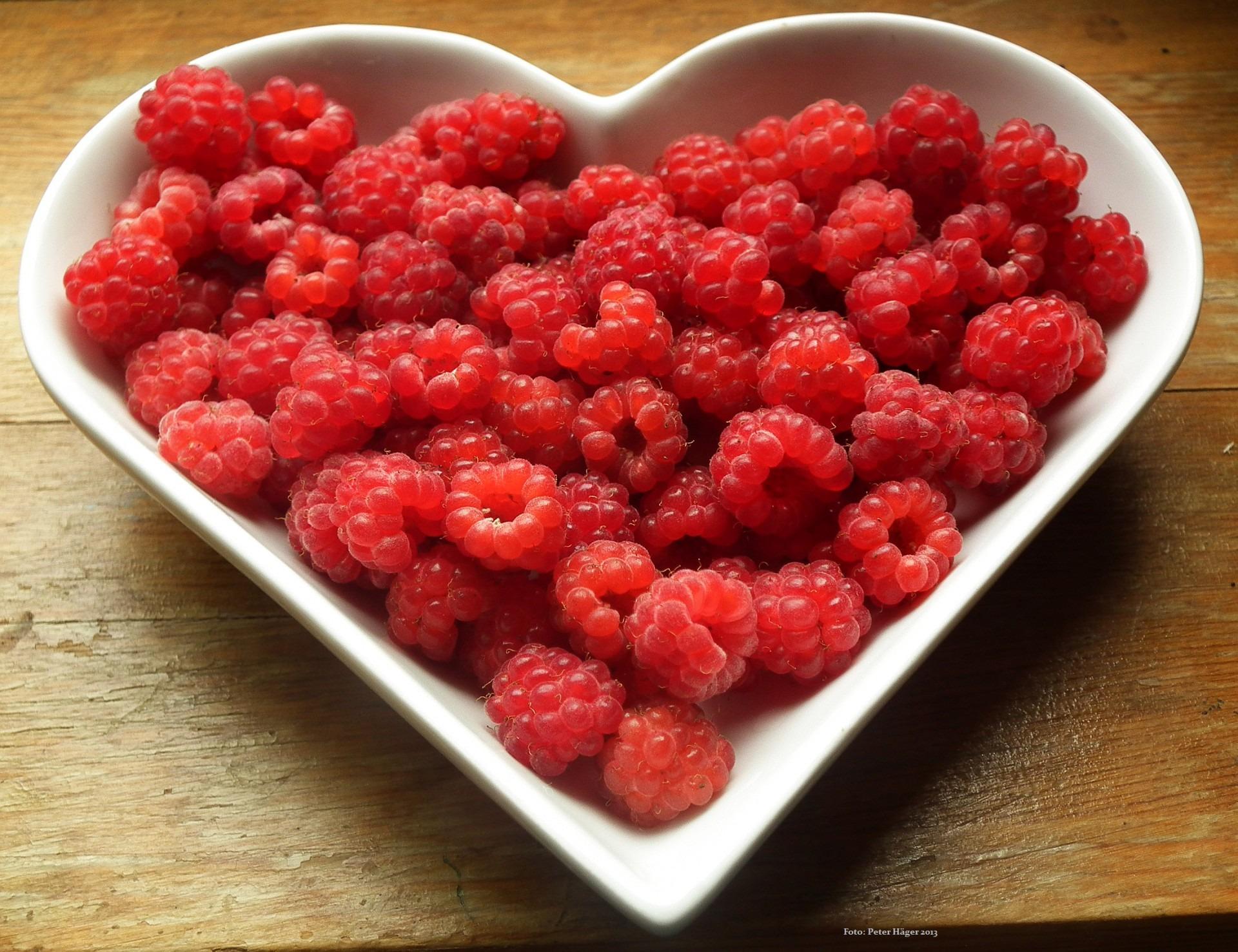 картинки сладкая ты моя ягодка малинка говорит