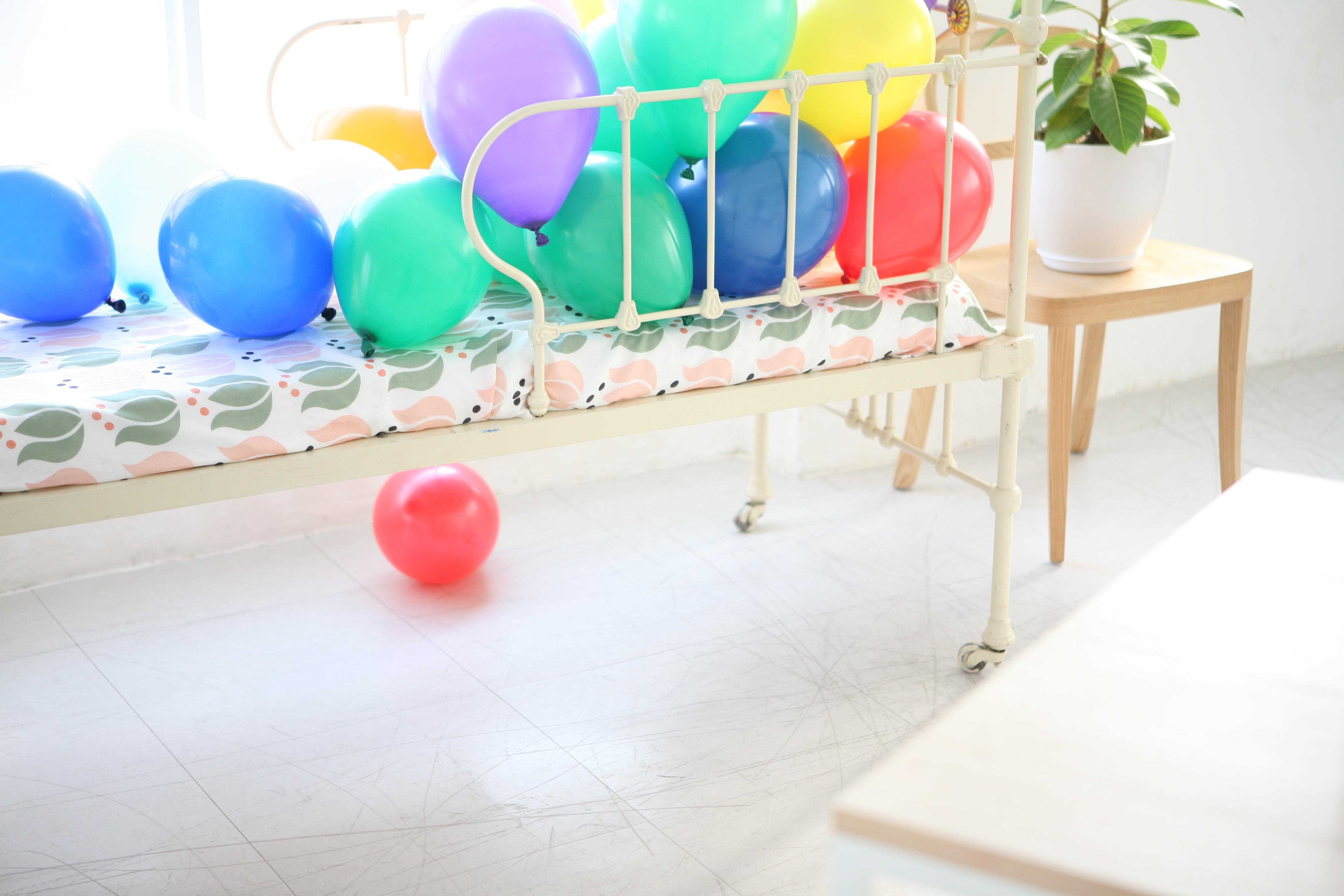 Produktdesign Möbel kostenlose foto tabelle spielen kunststoff stock ballon möbel