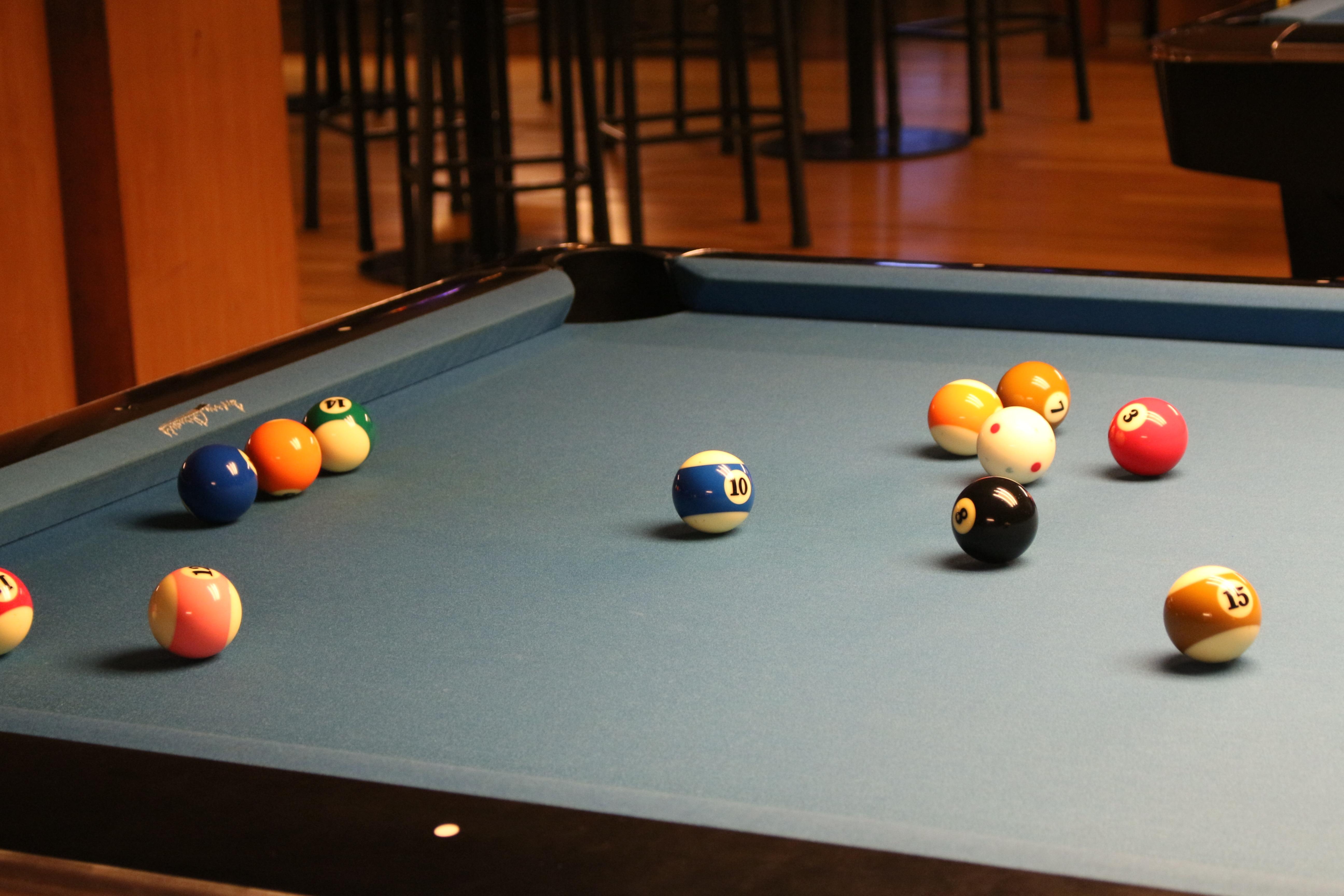 Gratis afbeeldingen tafel spelen zwembad rek sport for Zwembad spel