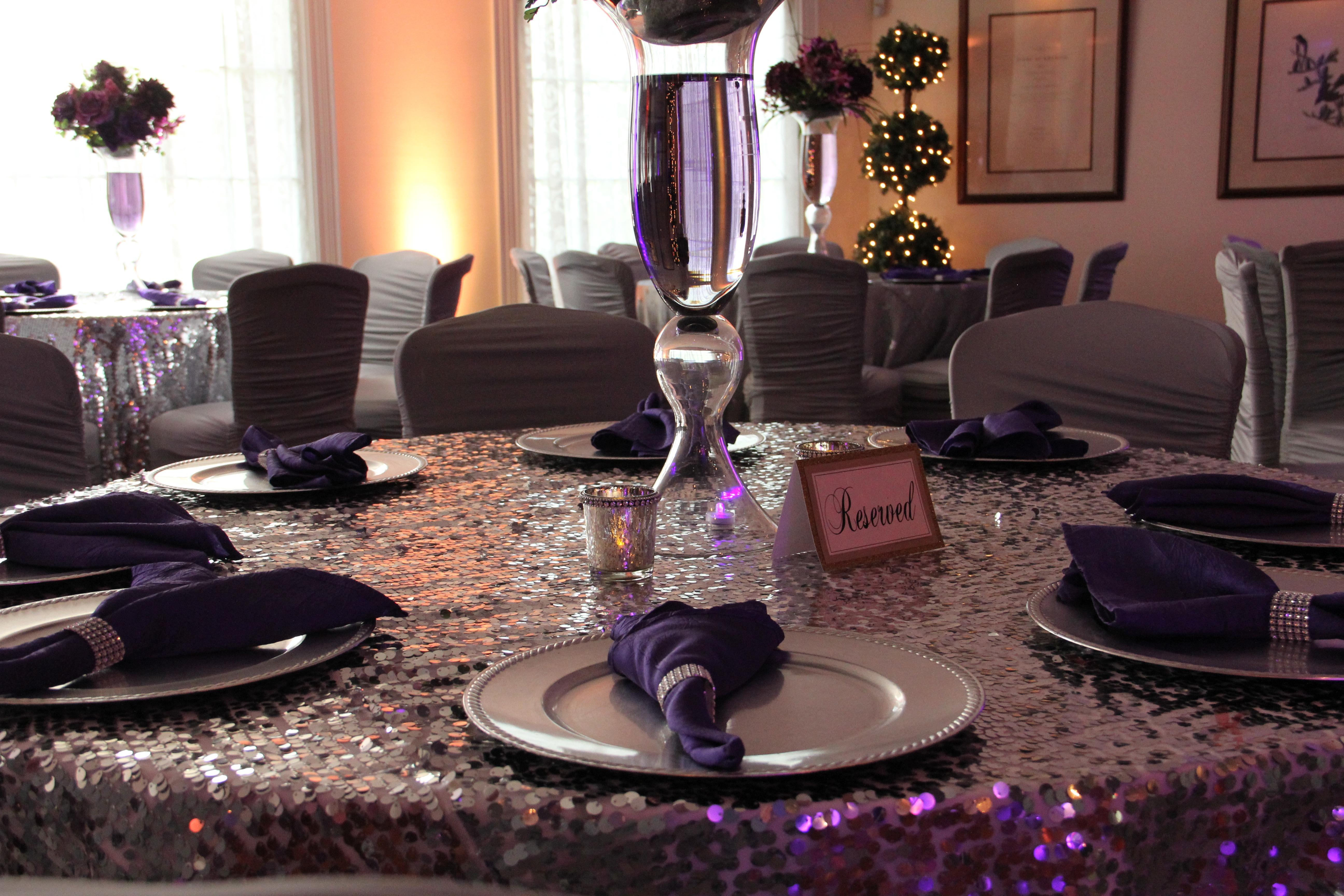Fotos gratis : púrpura, silla, restaurante, celebracion, decoración ...