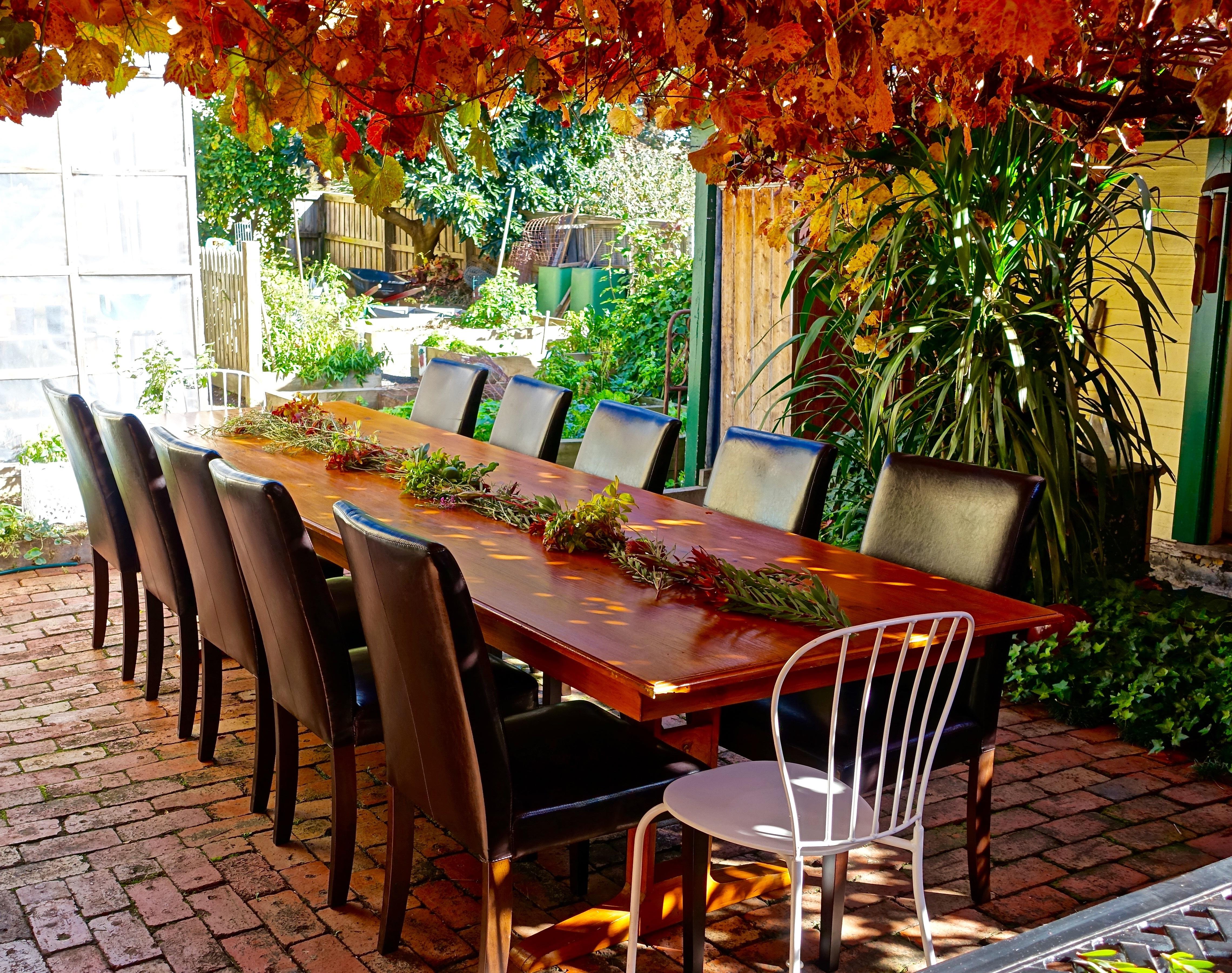 Kostenlose foto : Tabelle, Restaurant, Strauß, Dekoration, Mahlzeit ...