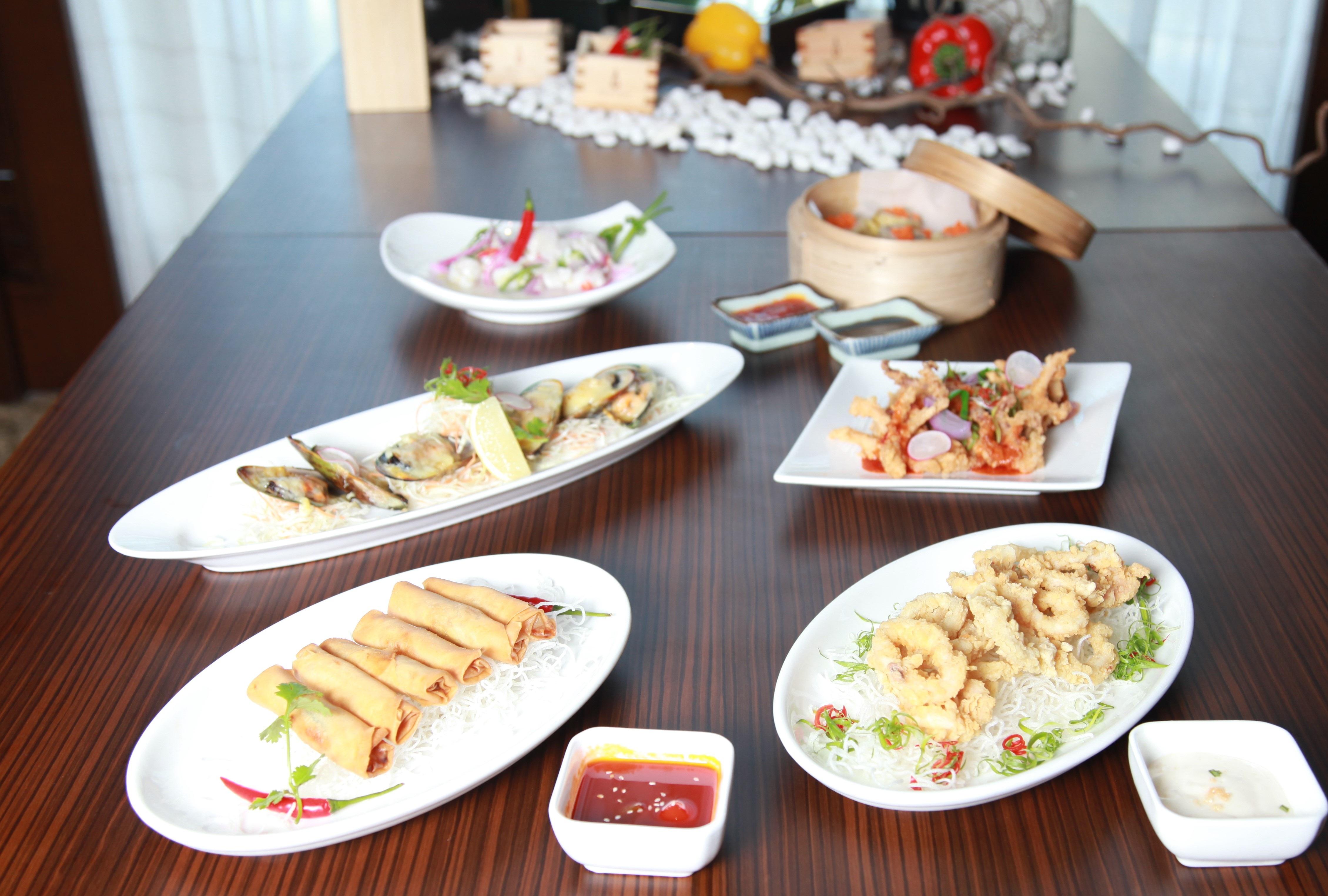Kostenlose foto : Tabelle, Restaurant, Feier, Dekoration, Gericht ...