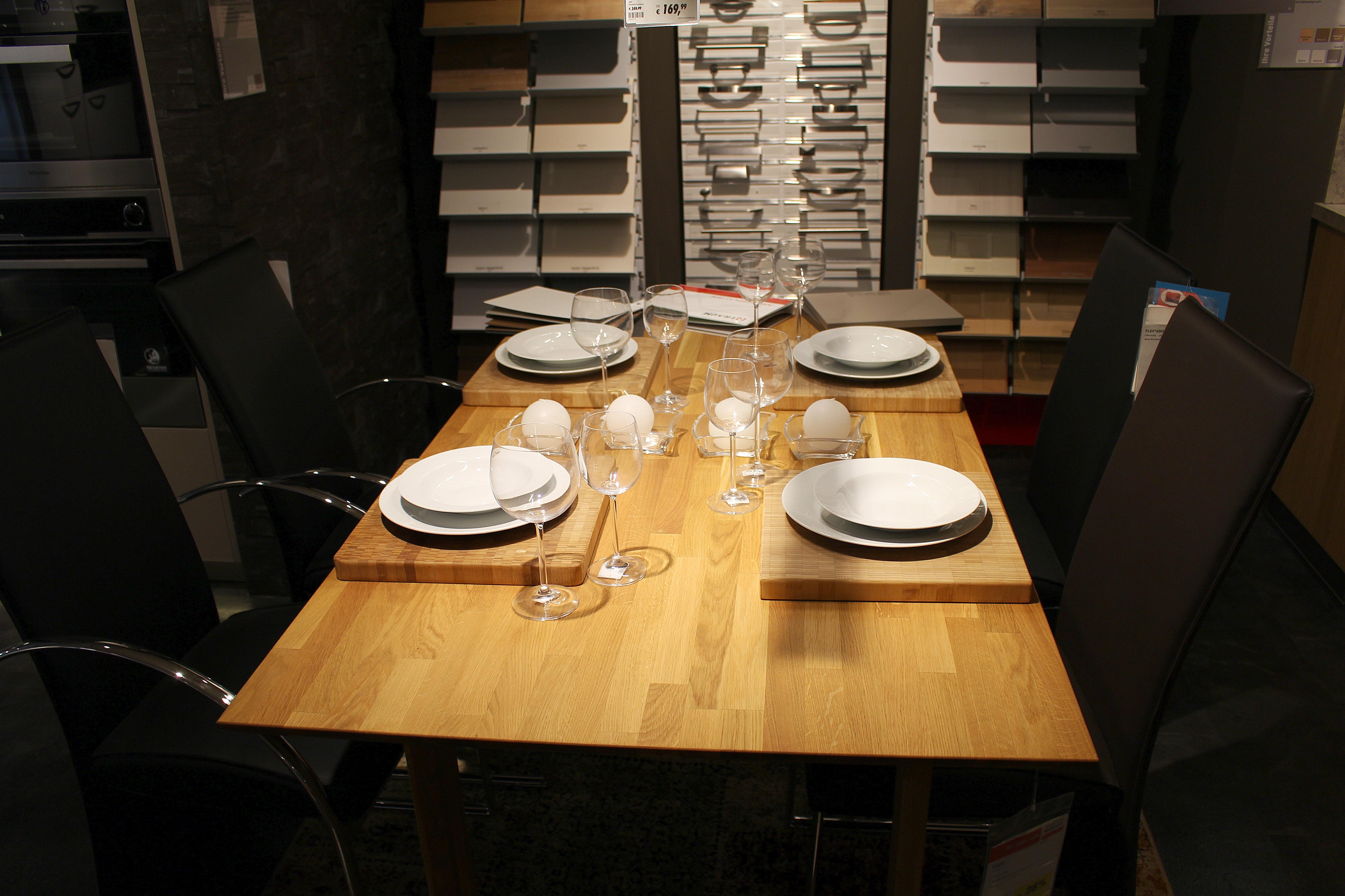 Kostenlose foto : Tabelle, Restaurant, Dekoration, Mahlzeit ...