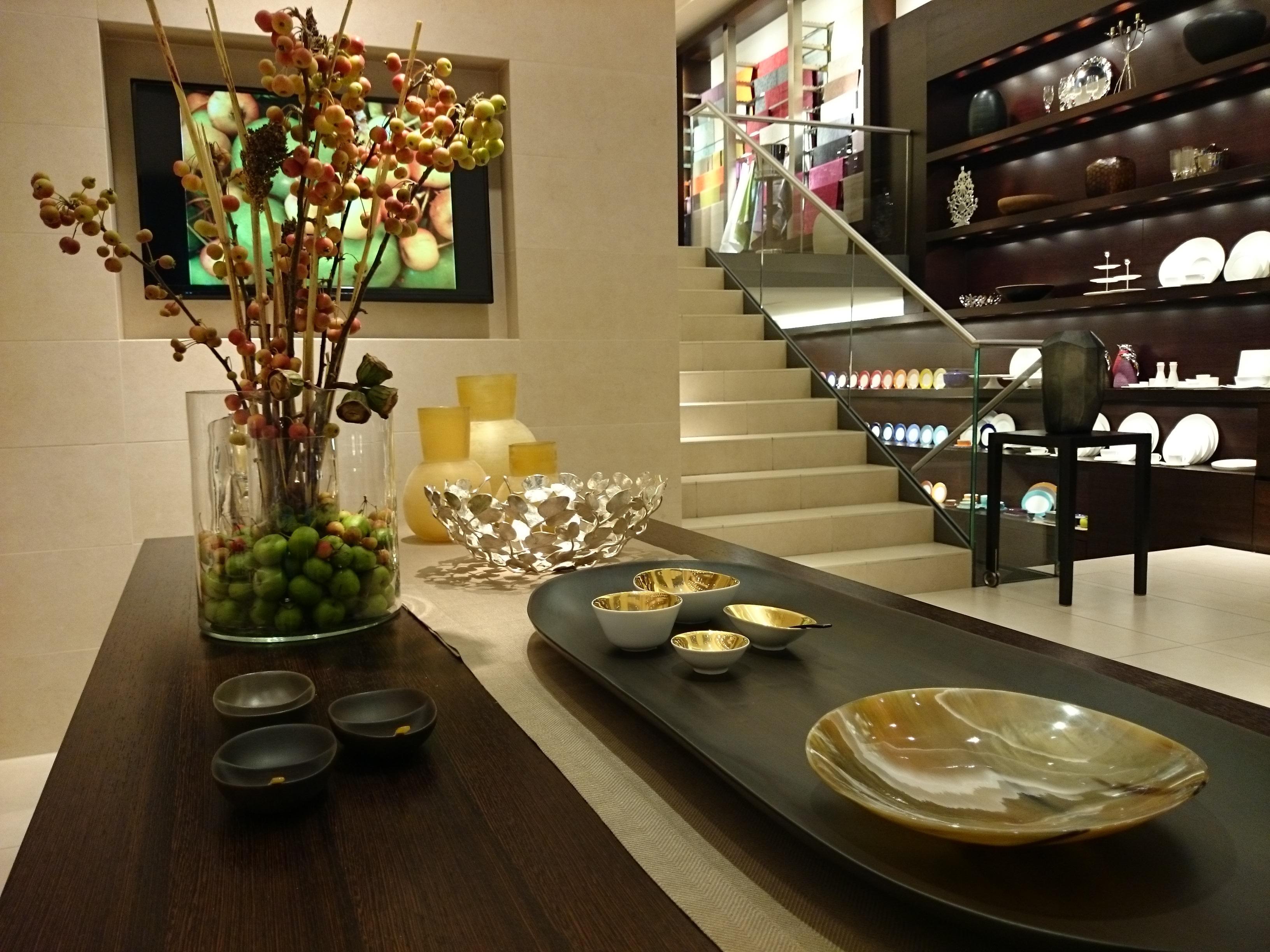 decoration repas italien. Black Bedroom Furniture Sets. Home Design Ideas