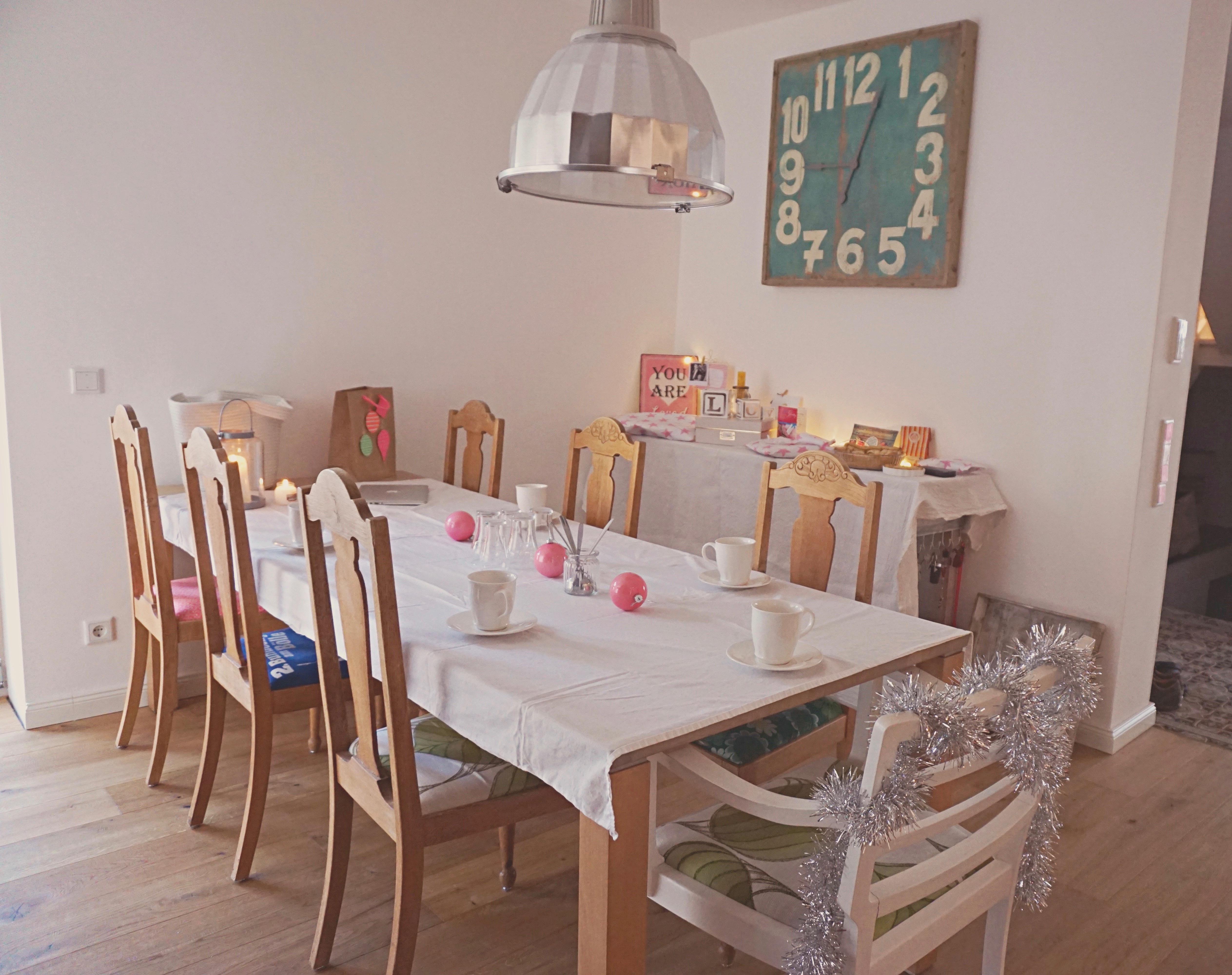 Gratis billeder : tabel, restaurant, hjem, sommerhus, ejendom ...