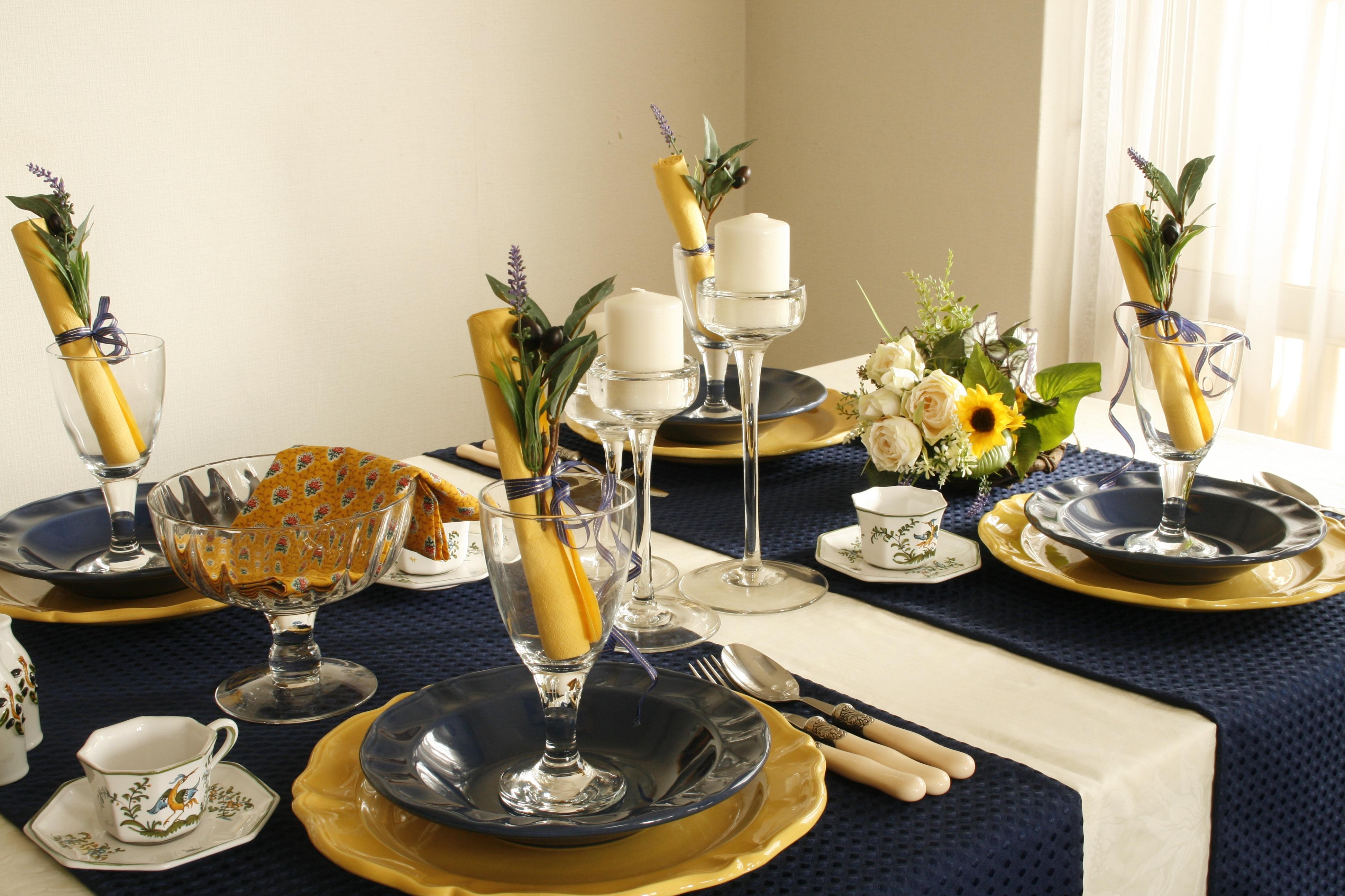 무료 이미지 : 표, 레스토랑, 식사, 가구, 조명, 인테리어 디자인 ...