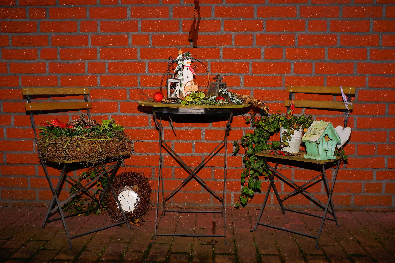 Kostenlose foto : Tabelle, Sitz, Zuhause, Dekoration, Möbel ...
