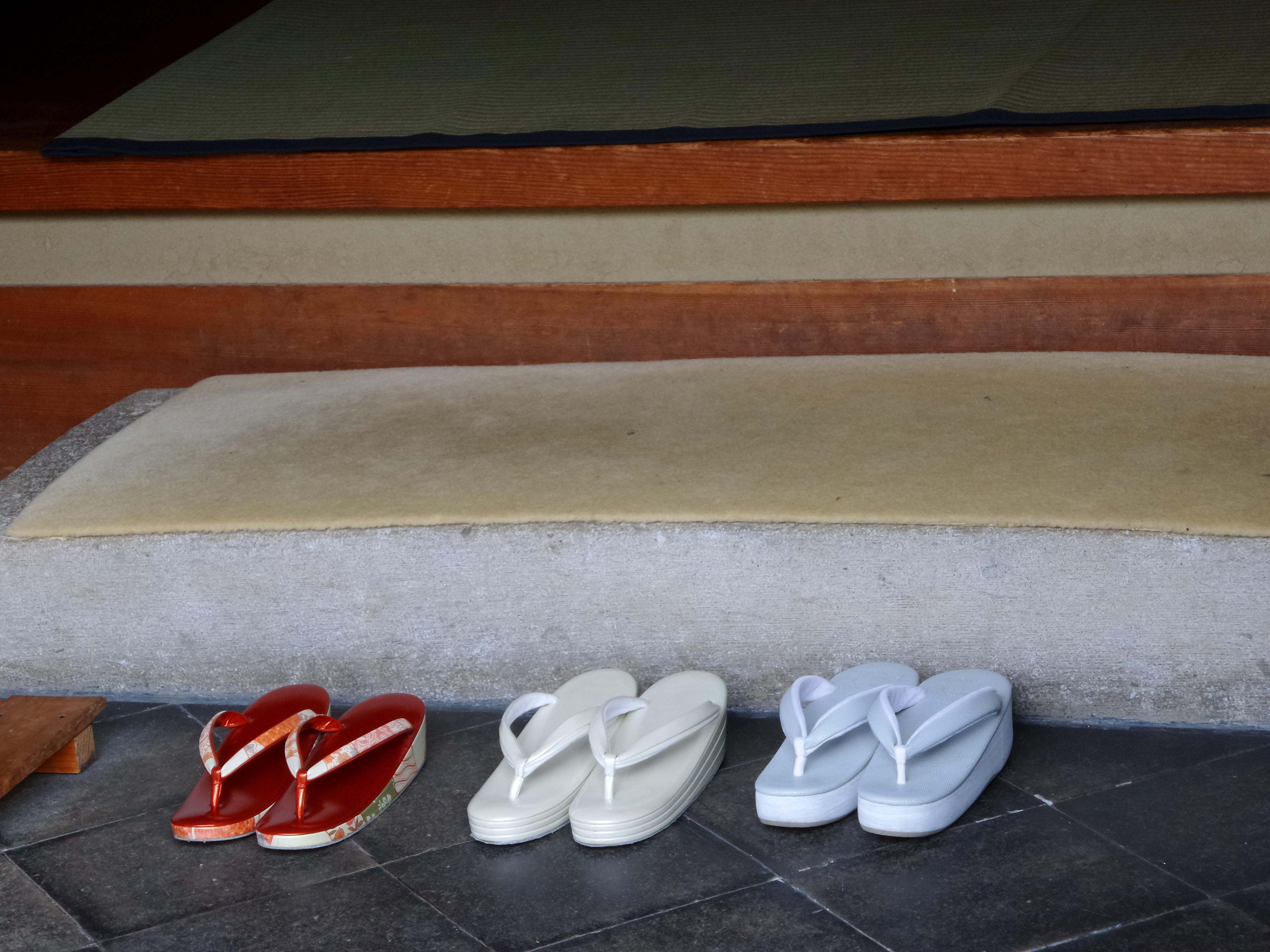 Mueble de zapatos mueble de zapatos oferta mueble guarda for Guarda zapatos en madera