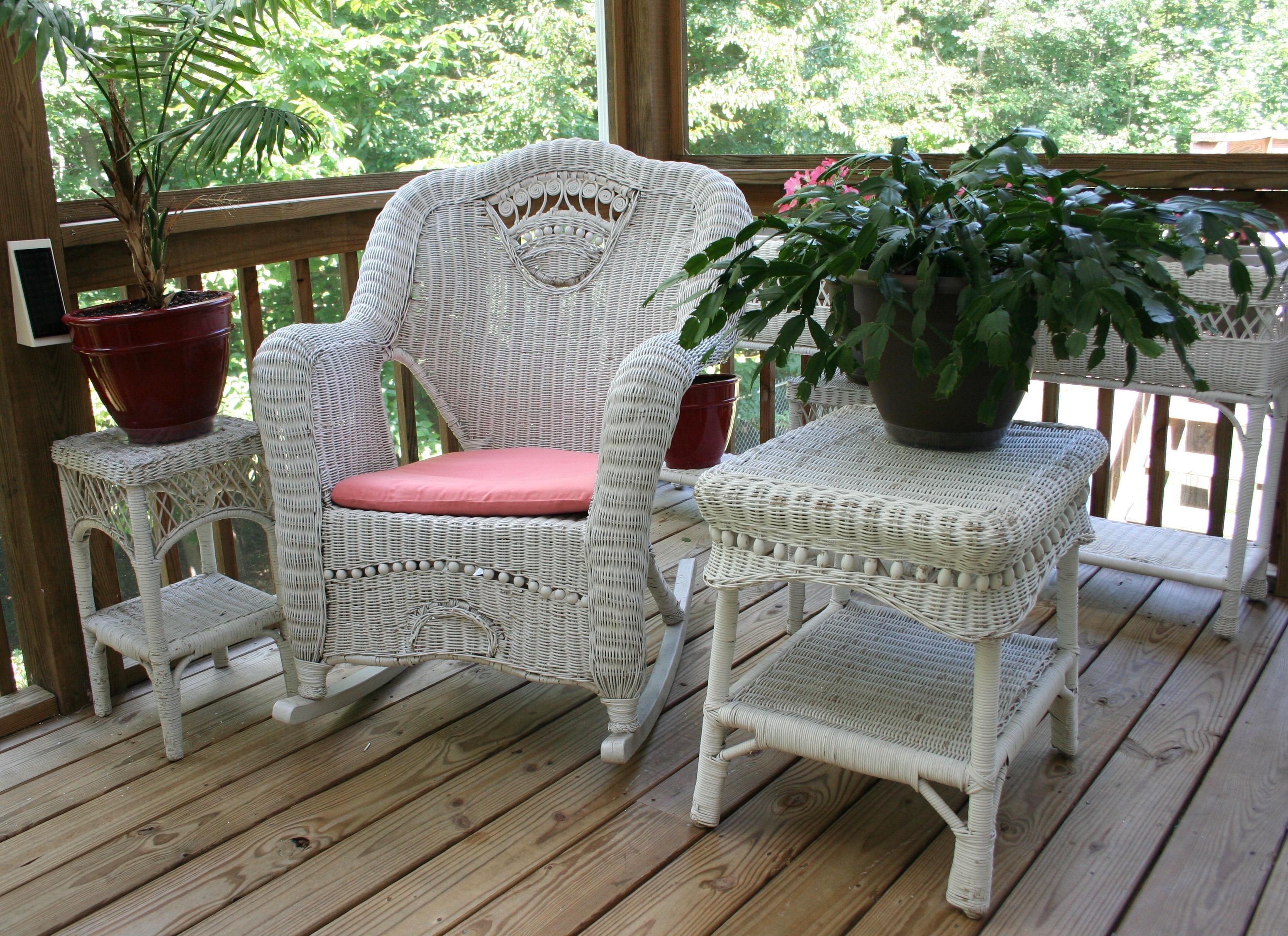 Fotos gratis : mesa, estructura, madera, antiguo, silla, piso ...