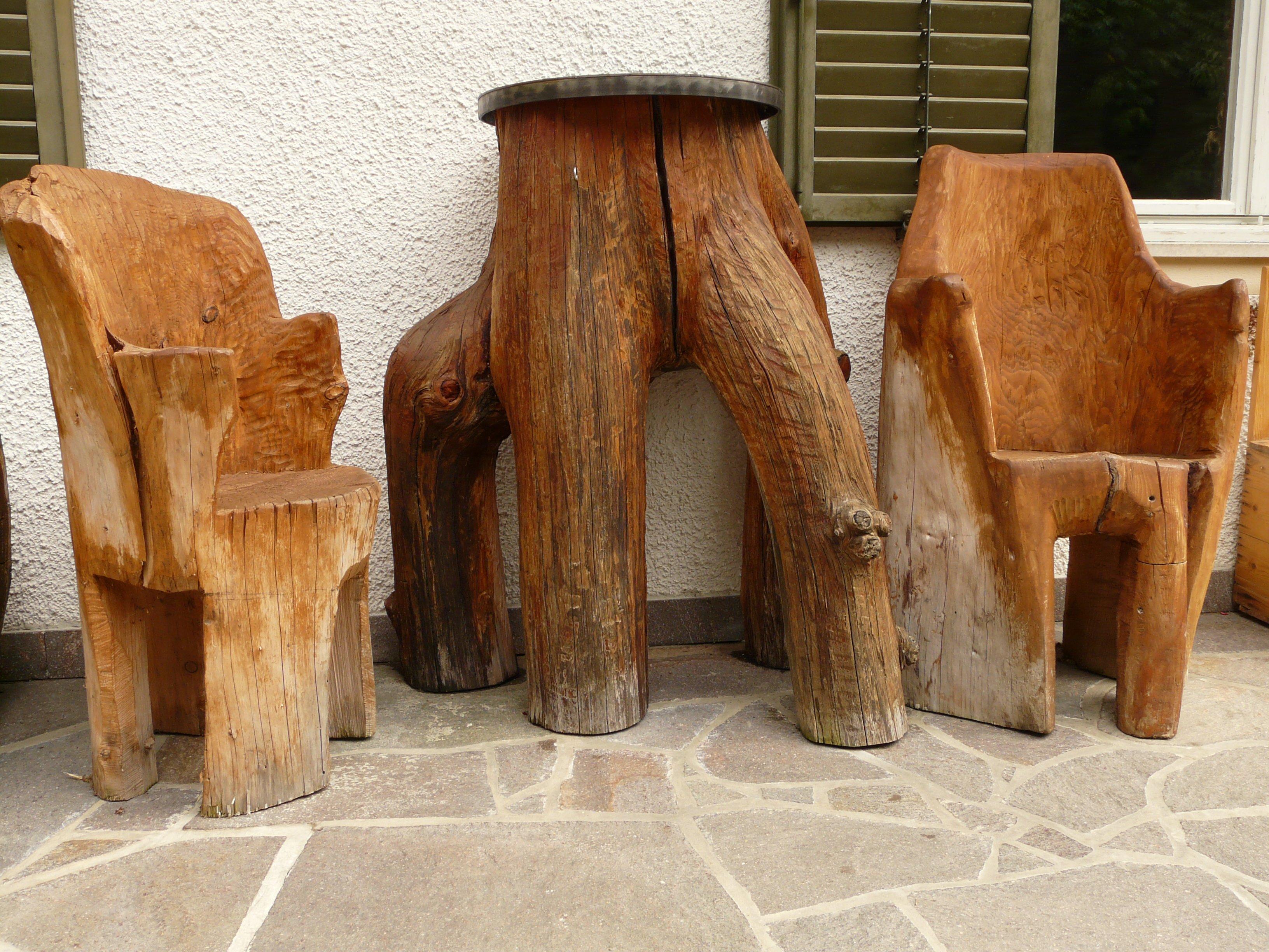 Images Gratuites : table, structure, bois, chaise, colonne, meubles ...