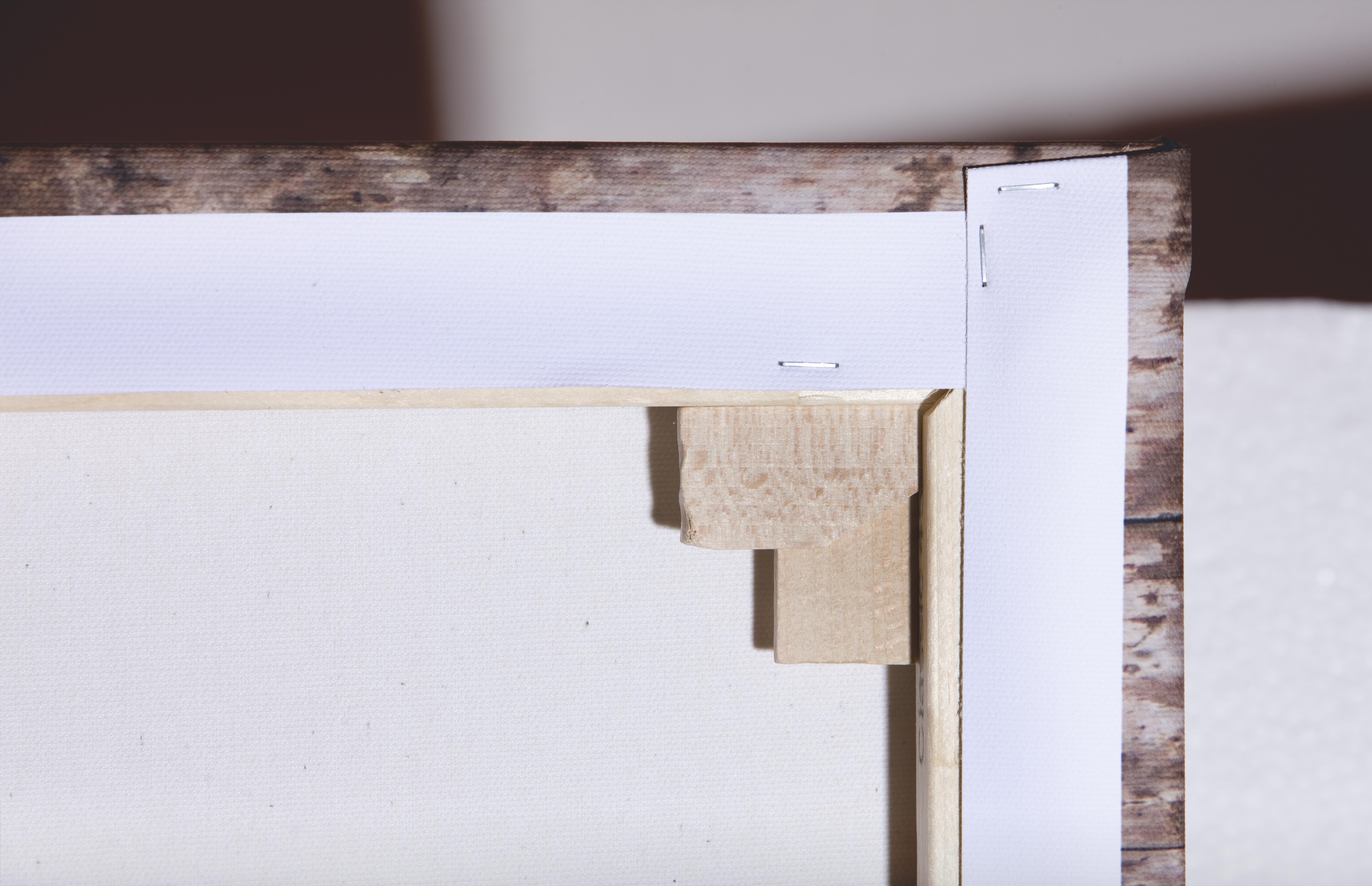 Fotos gratis : mesa, estructura, madera, blanco, textura, piso ...